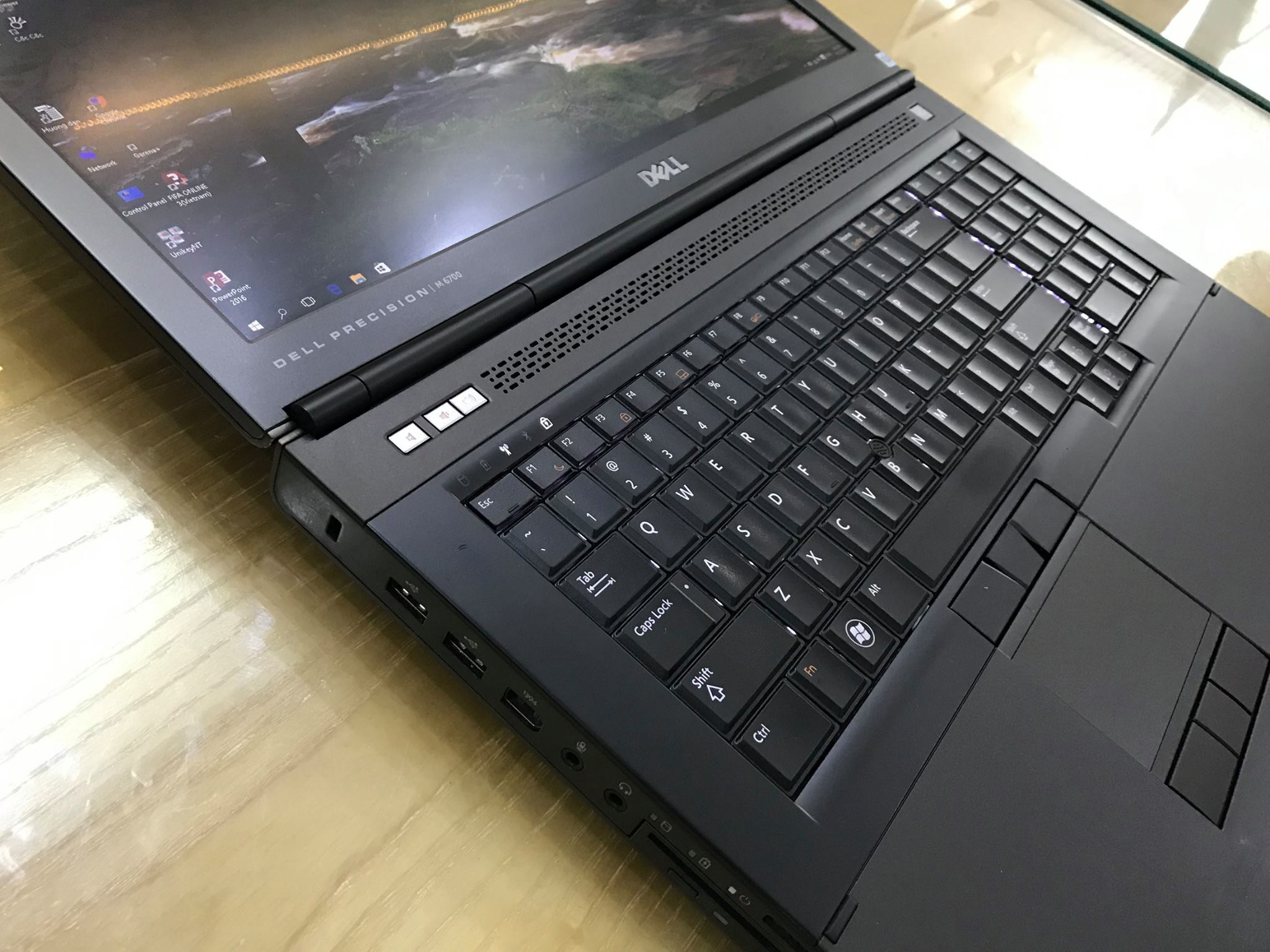 Laptop DELL PRECISION M6700-2.jpg