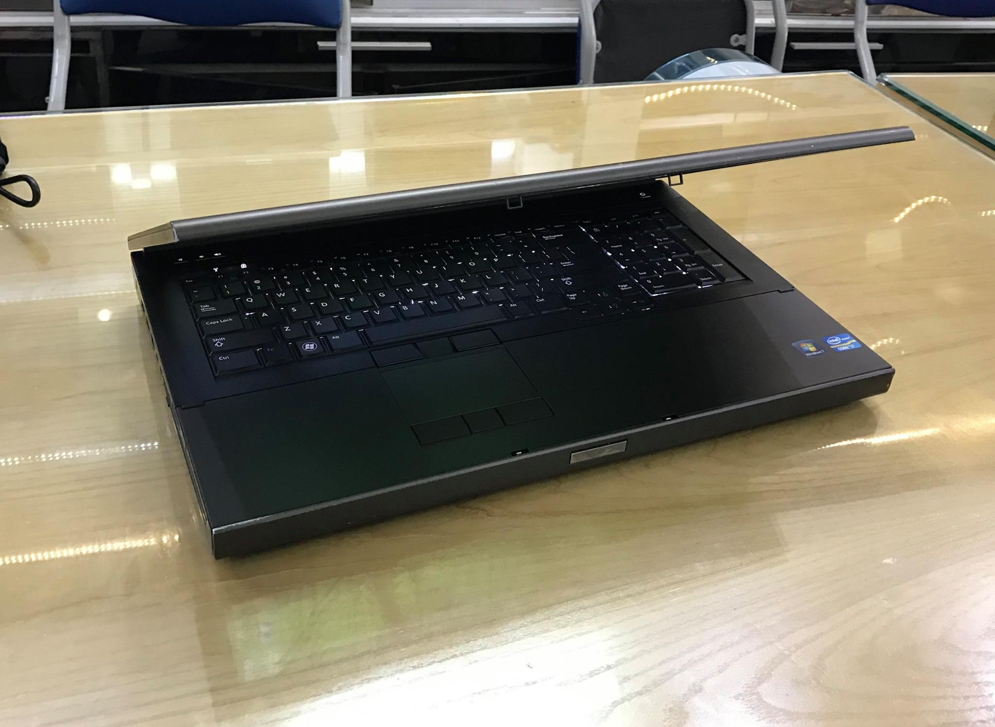 Laptop DELL PRECISION M6700.jpg