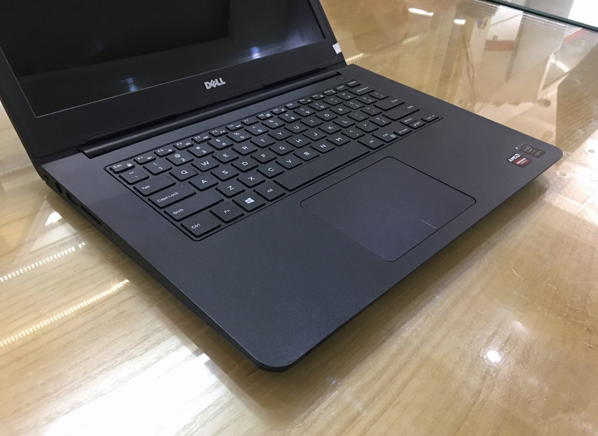 Laptop Dell Inspiron 14 - 5443-6.jpg