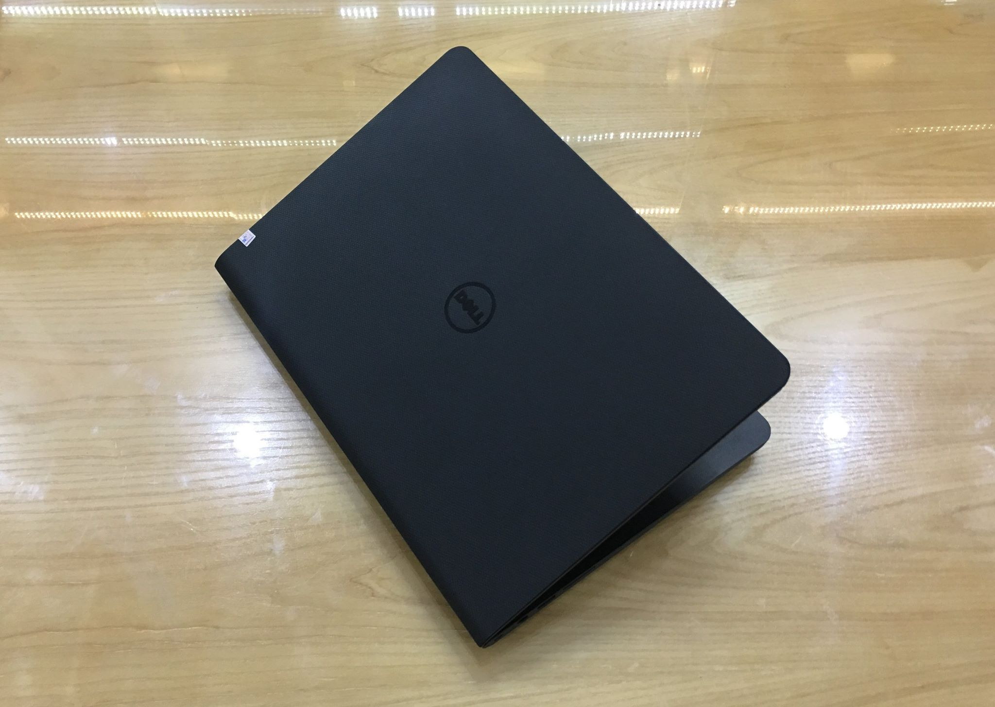 Laptop Dell Inspiron 14 - 5443-7.jpg