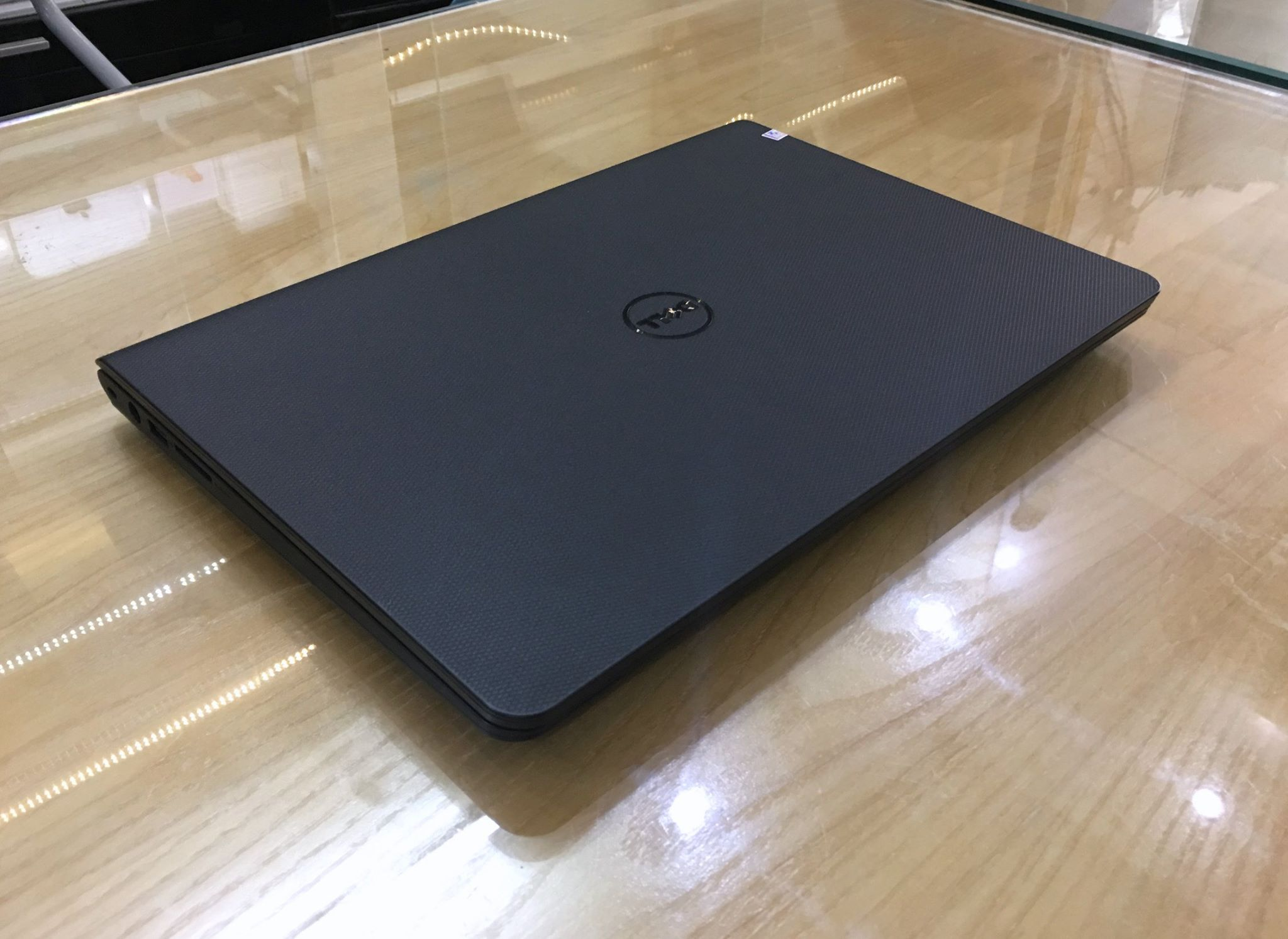 Laptop Dell Inspiron 14 - 5443-9.jpg