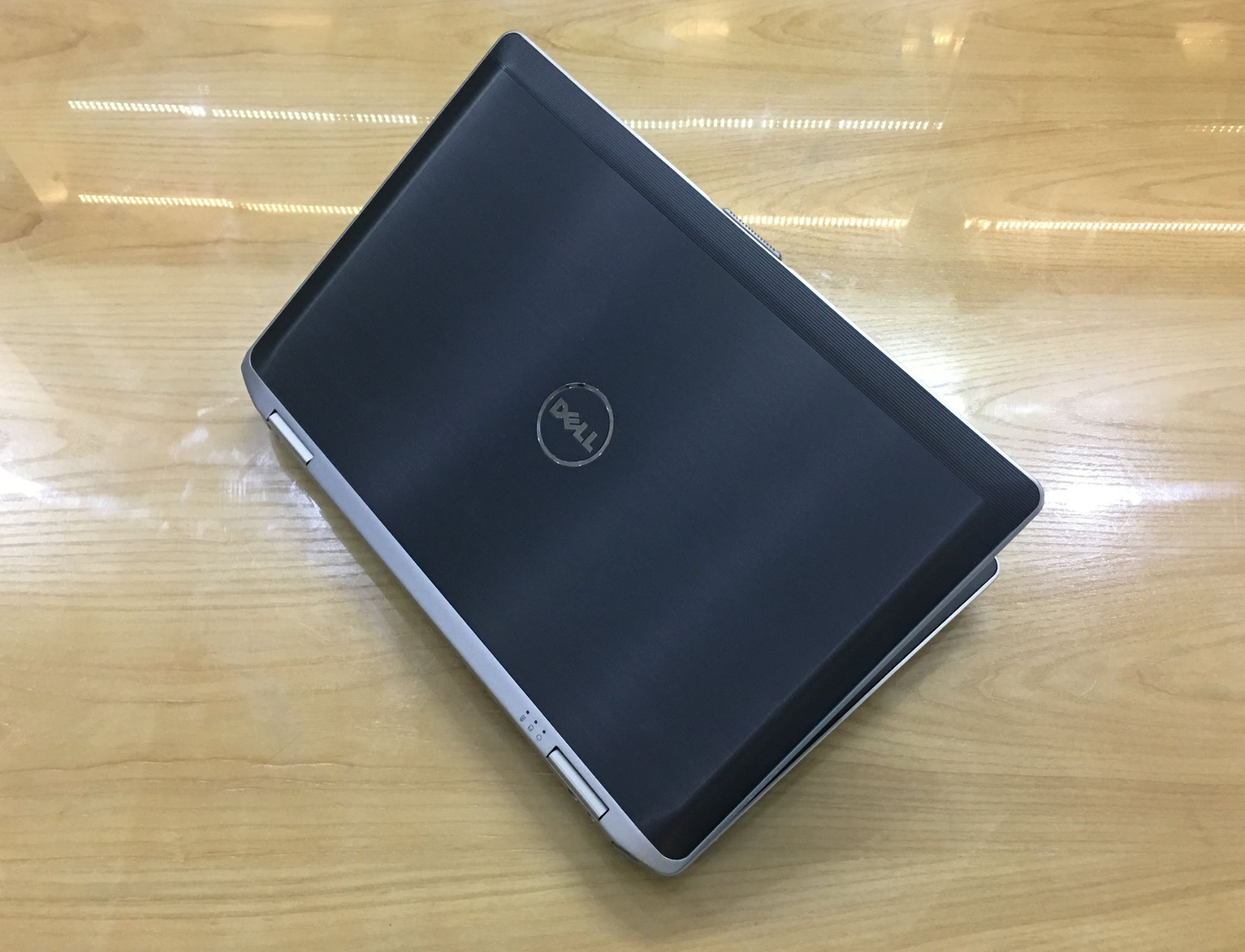 Laptop Dell Latitude 6430-9.jpg