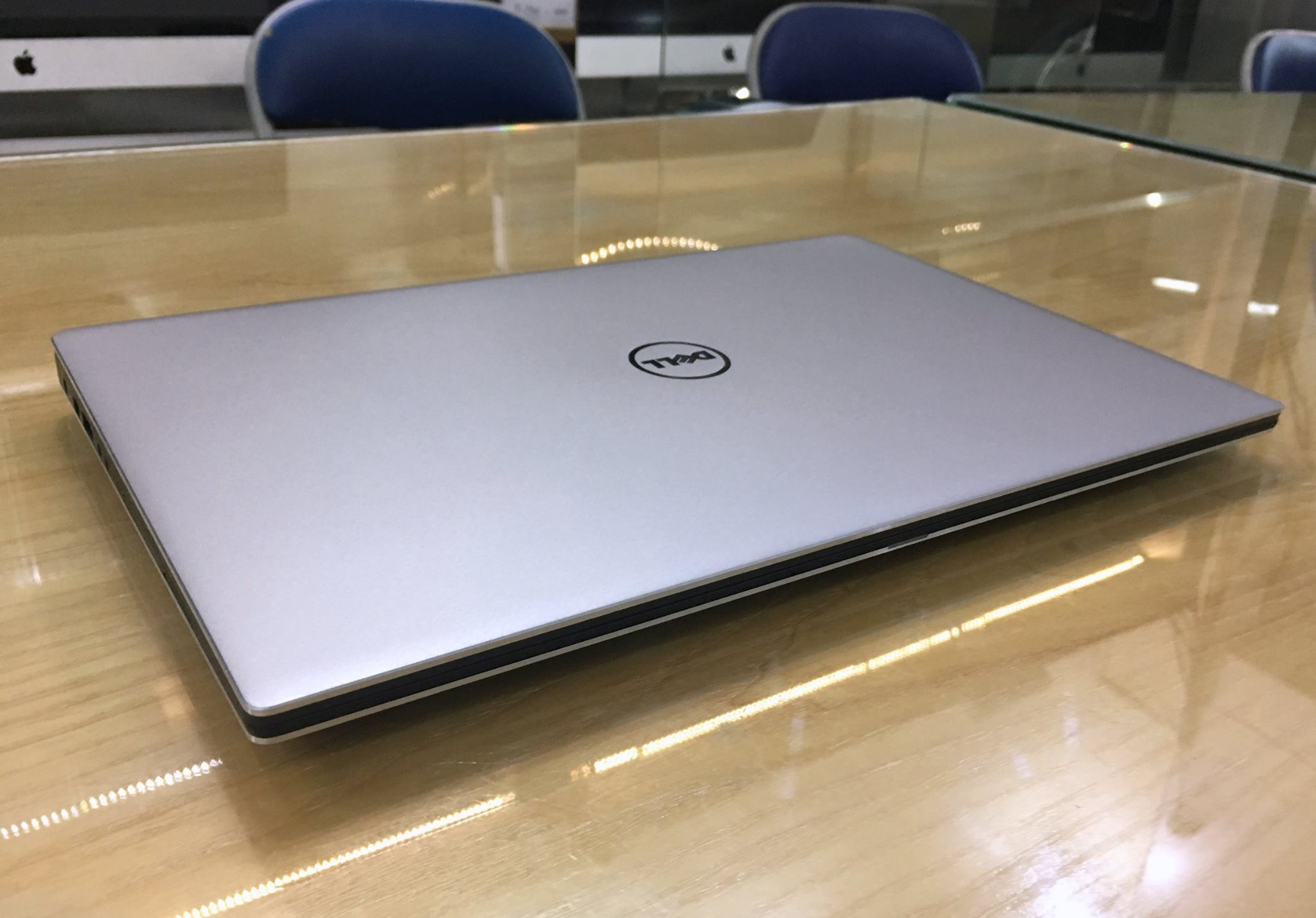 Laptop Dell XPS 13 9343-1.jpg