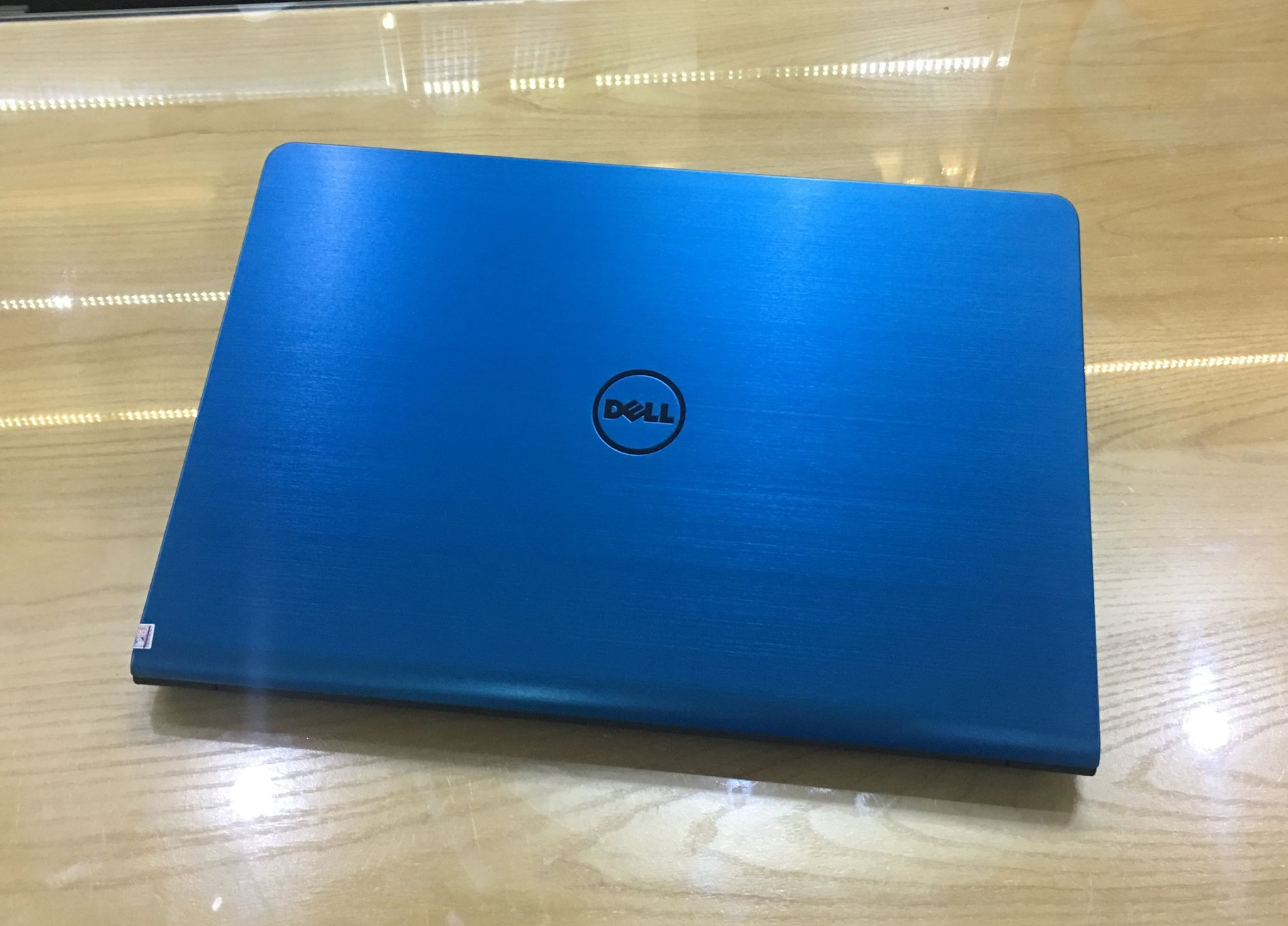 Laptop Dell inspiron N5548 i5-9.jpg