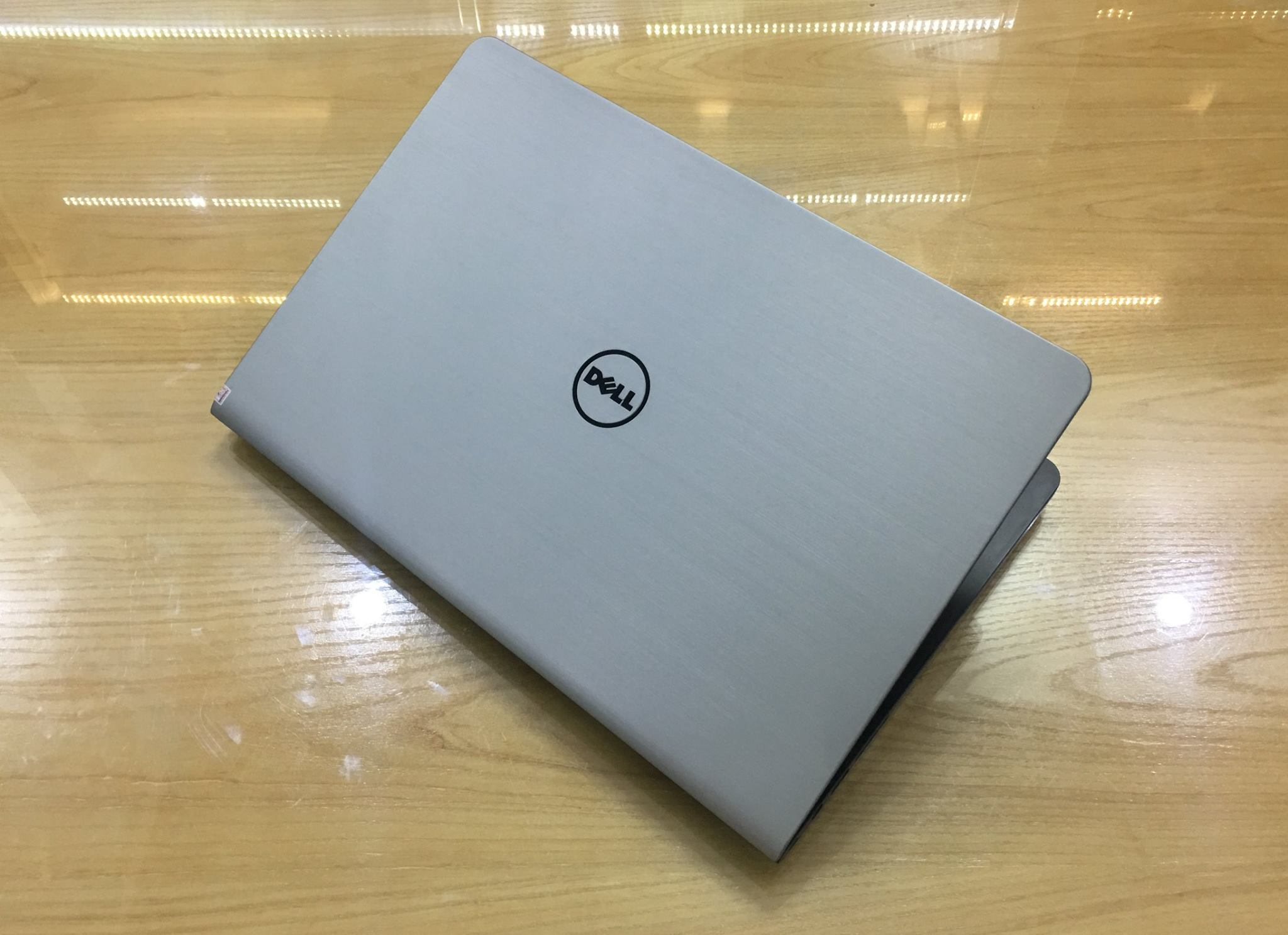 Laptop Dell inspiron N5548 i5.jpg