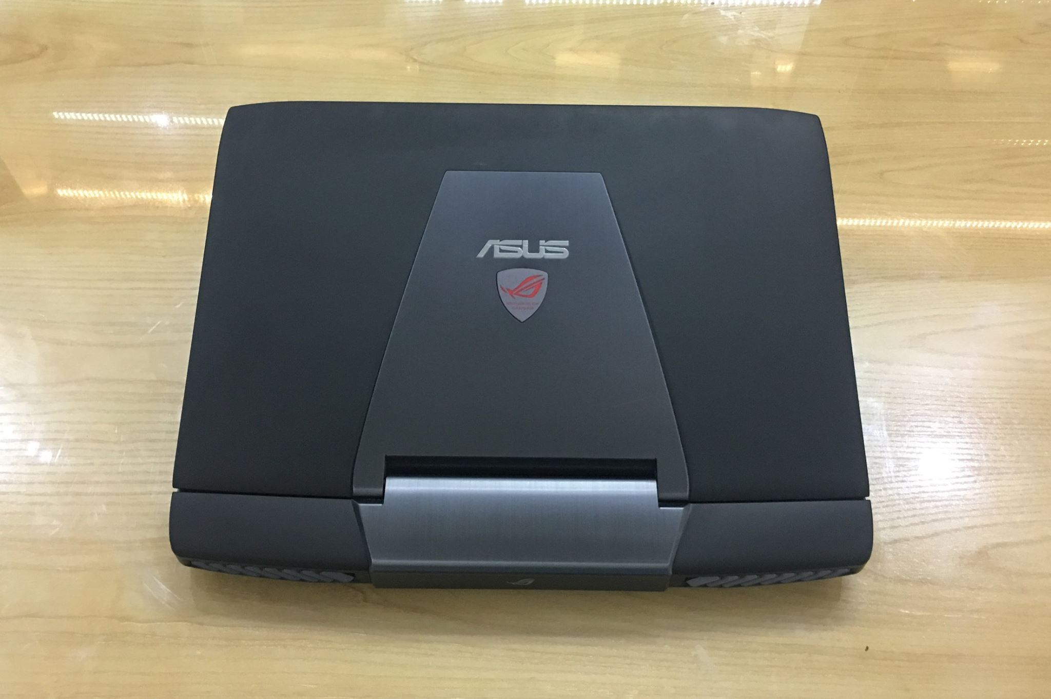 Laptop Gaming ASUS ROG G751JL -4.jpg