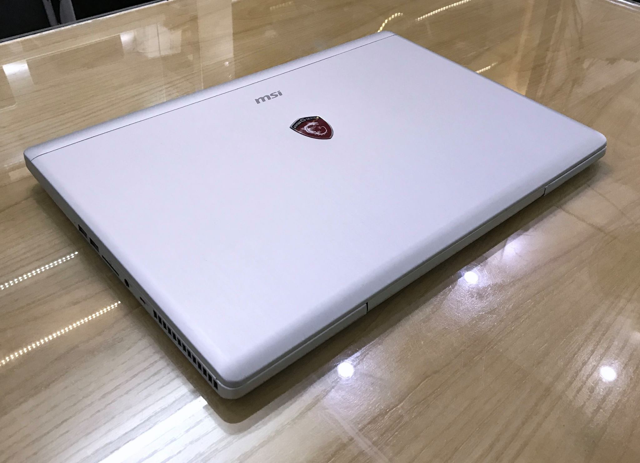 Laptop Gaming MSI GS70 6QE Stealth Pro 026XVN-1.jpg