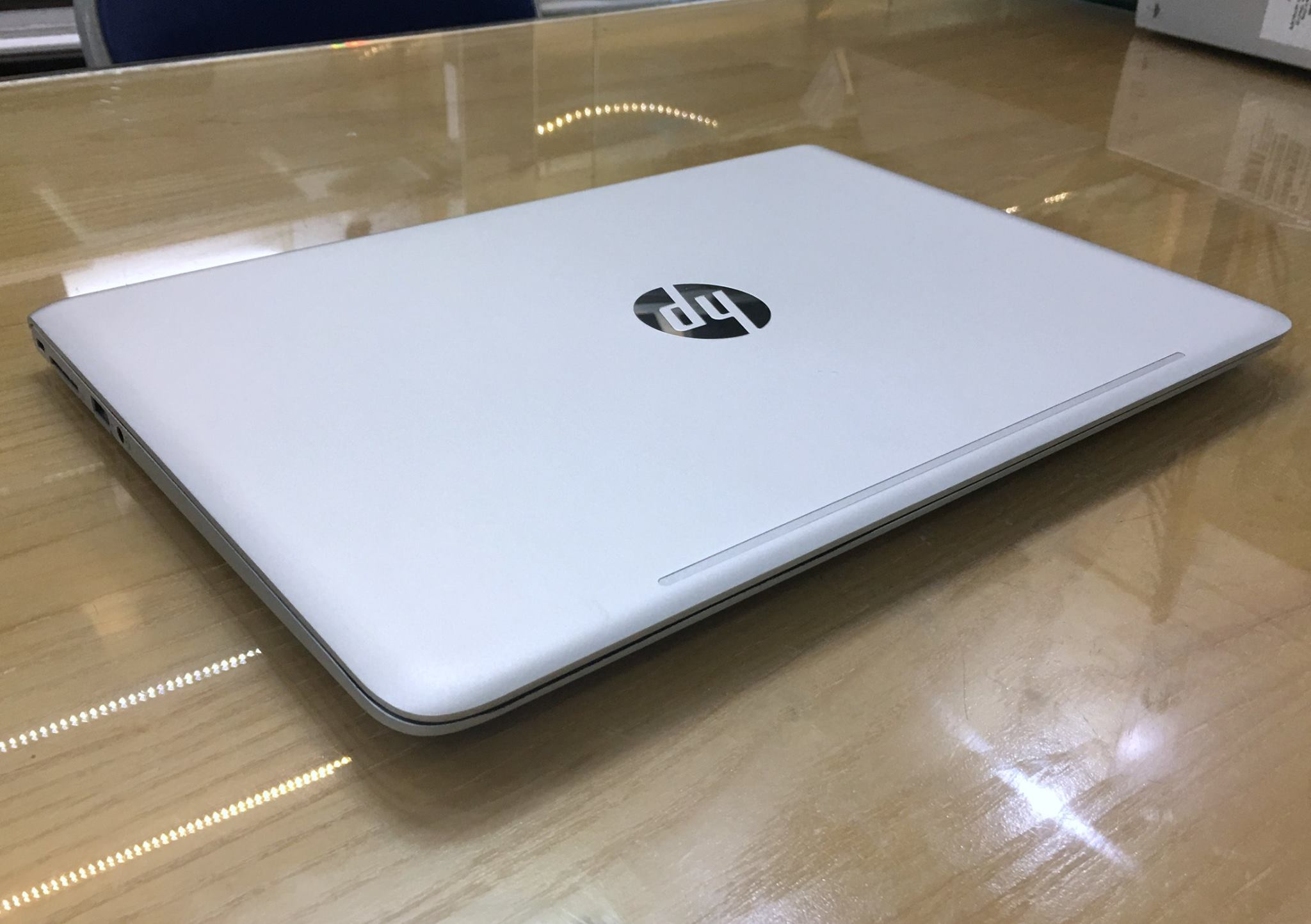 Laptop HP Envy 13-d019TU-7.jpg