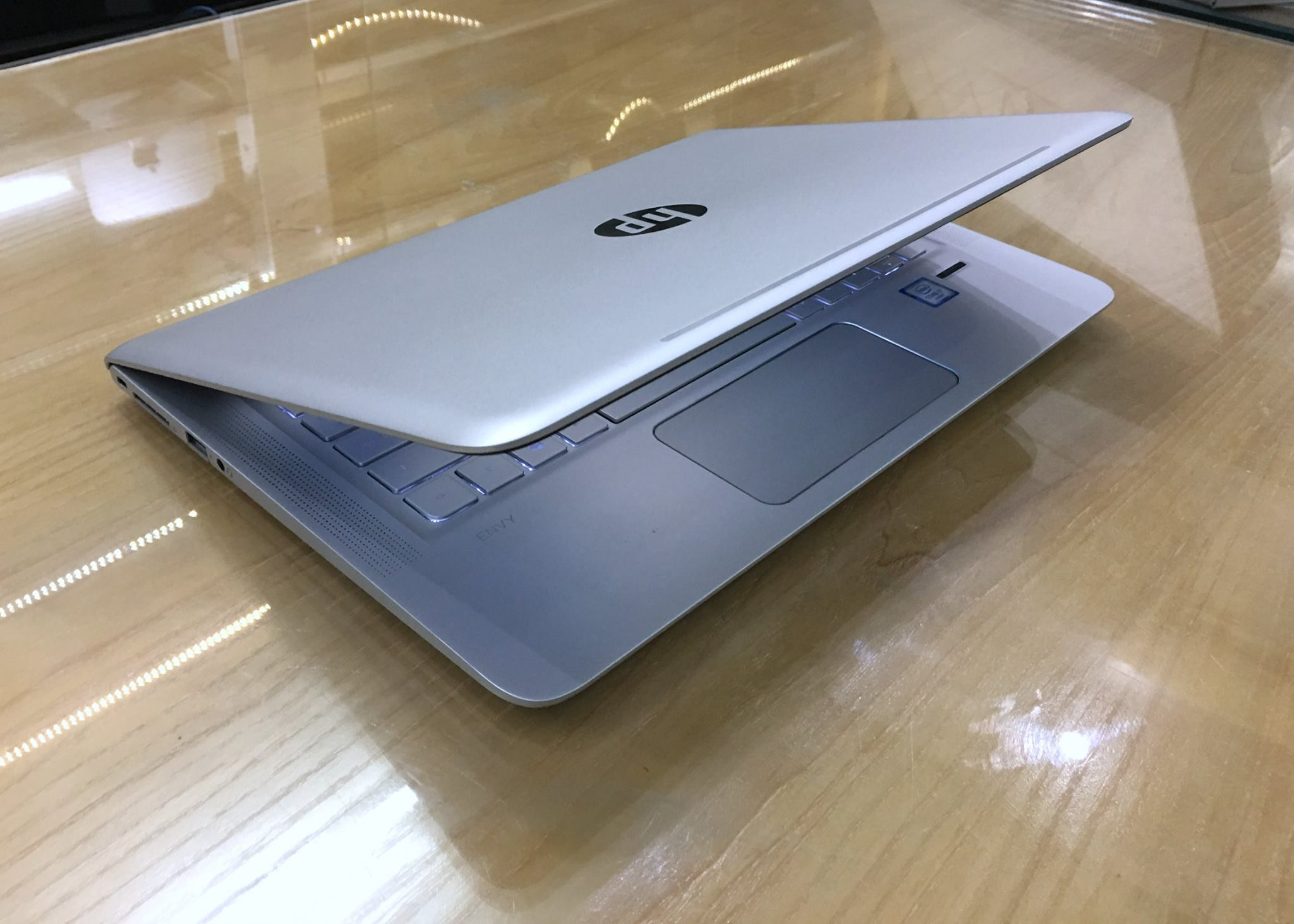 Laptop HP Envy 13-d019TU-9.jpg