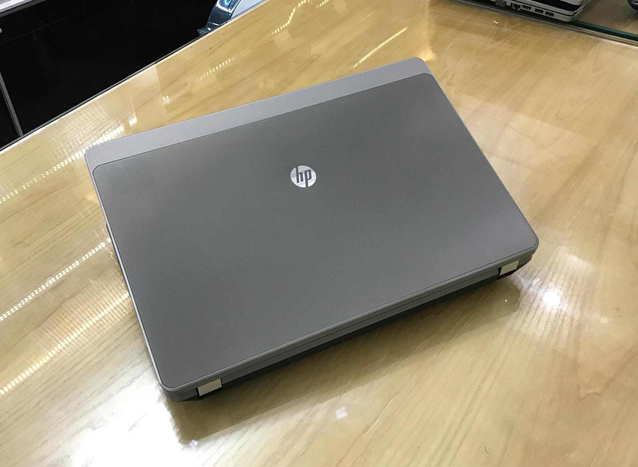 Laptop HP Probook 4530S i5-4.jpg