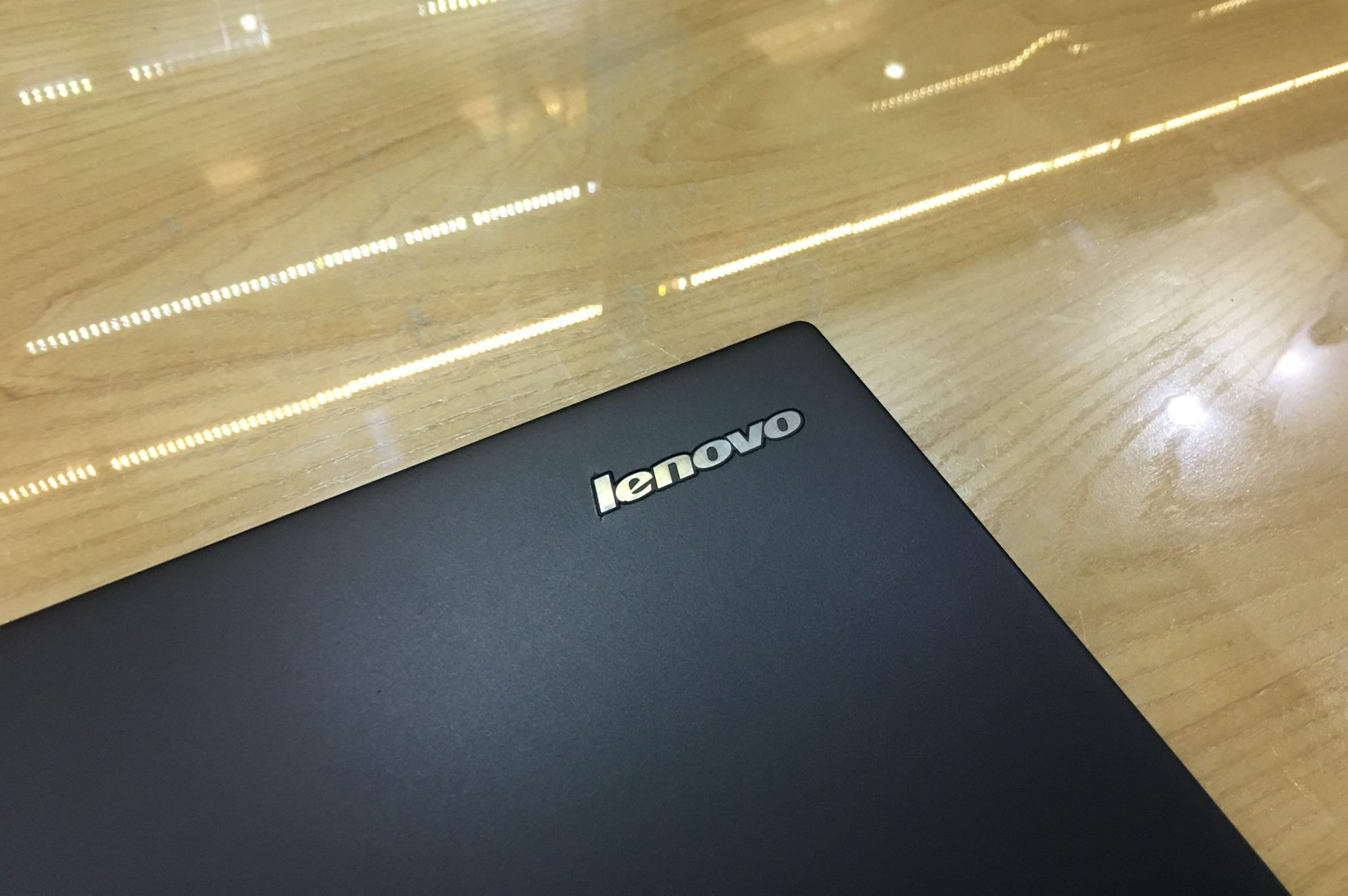 Laptop Lenovo Thinkpad X240-6.jpg