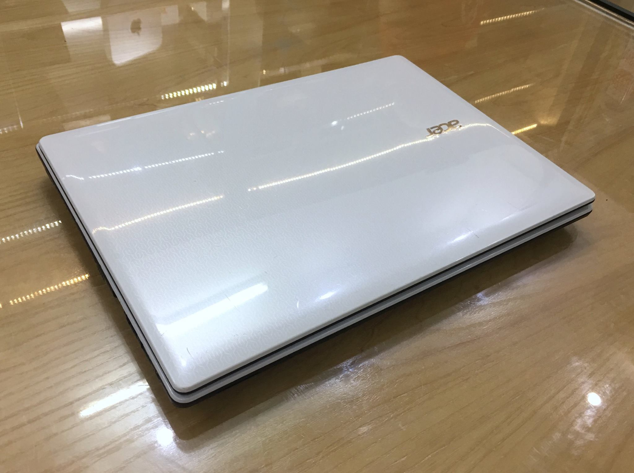 Laptop Acer Aspire E5 - 411 -6.jpg