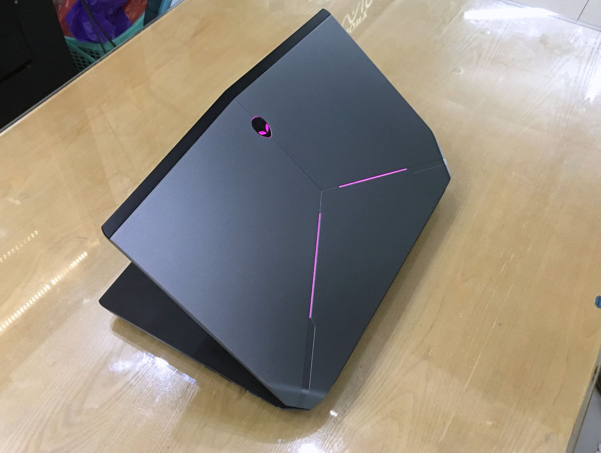 Laptop Dell Alienware 15 R2 2015-5.jpg
