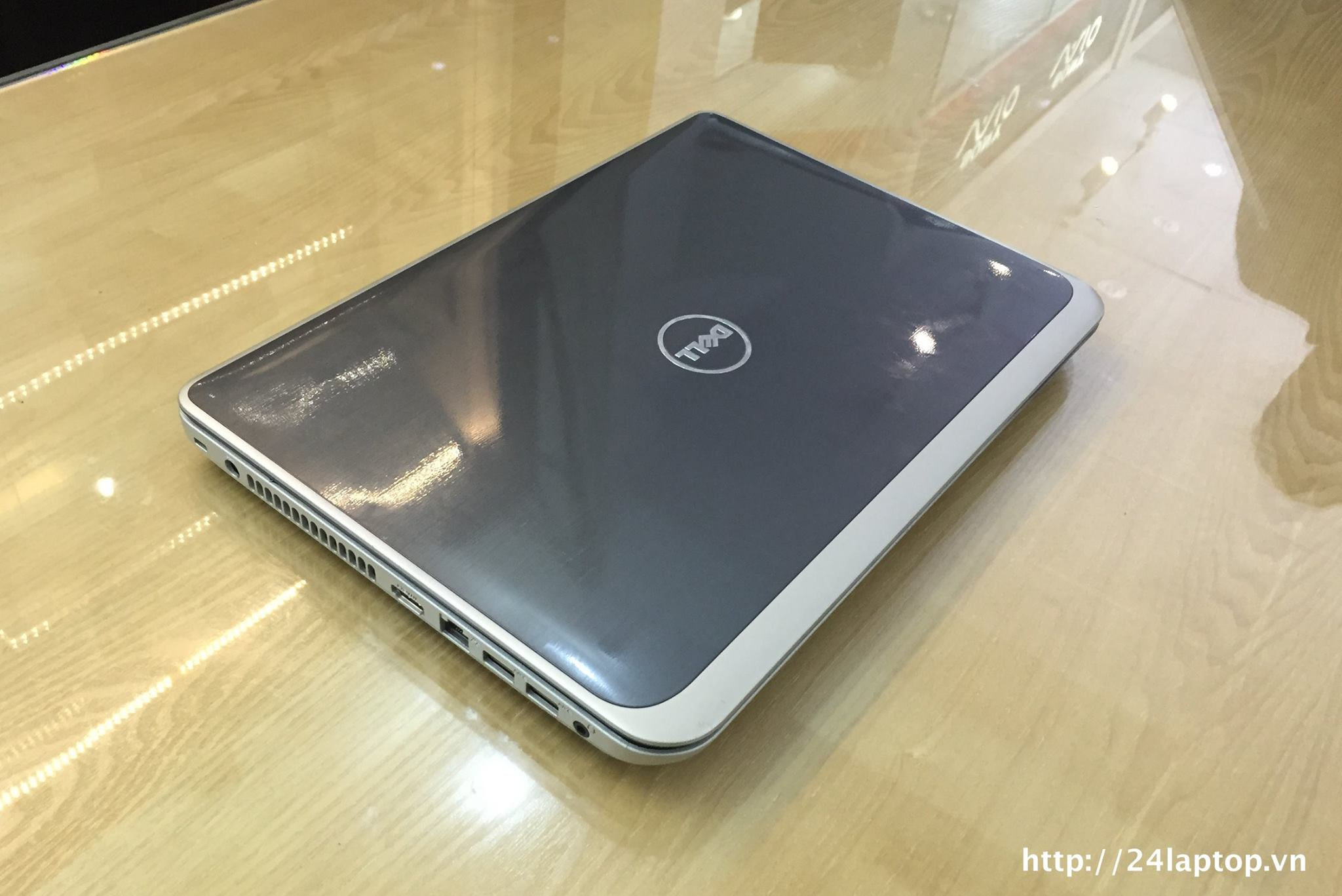 Laptop Dell Inspiron 14 N3437-1.jpg