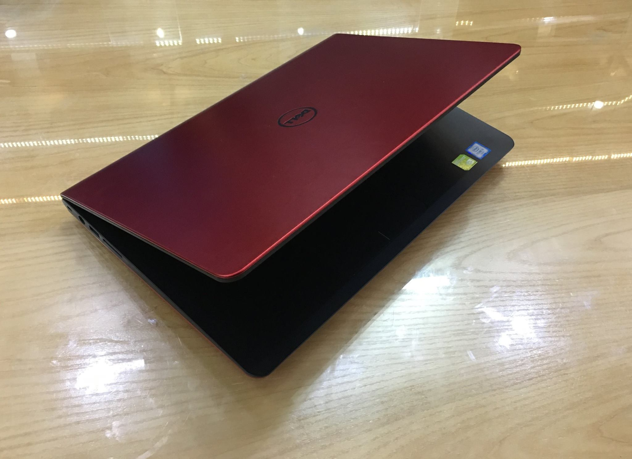 Laptop Dell Inspiron 5457 -7.jpg