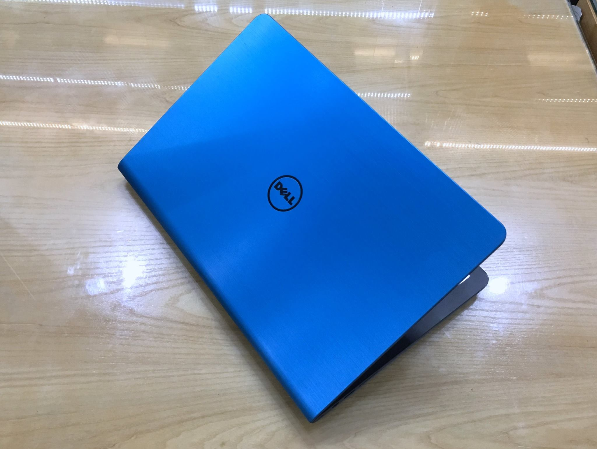 Laptop Dell Inspiron N5557-9.jpg