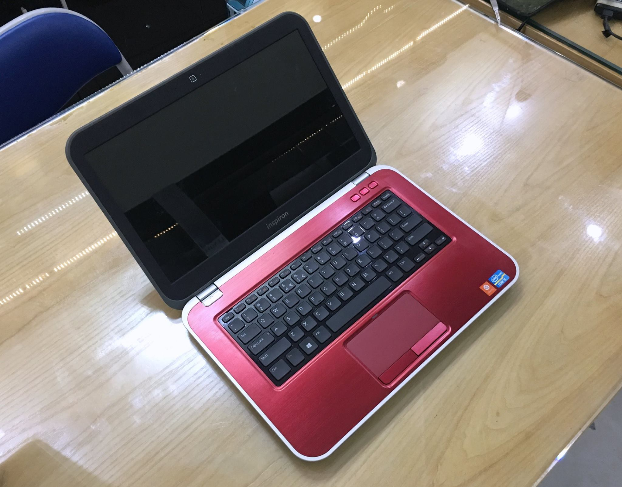 Laptop Dell Ultrabook inspiron 5423 i5-9.jpg
