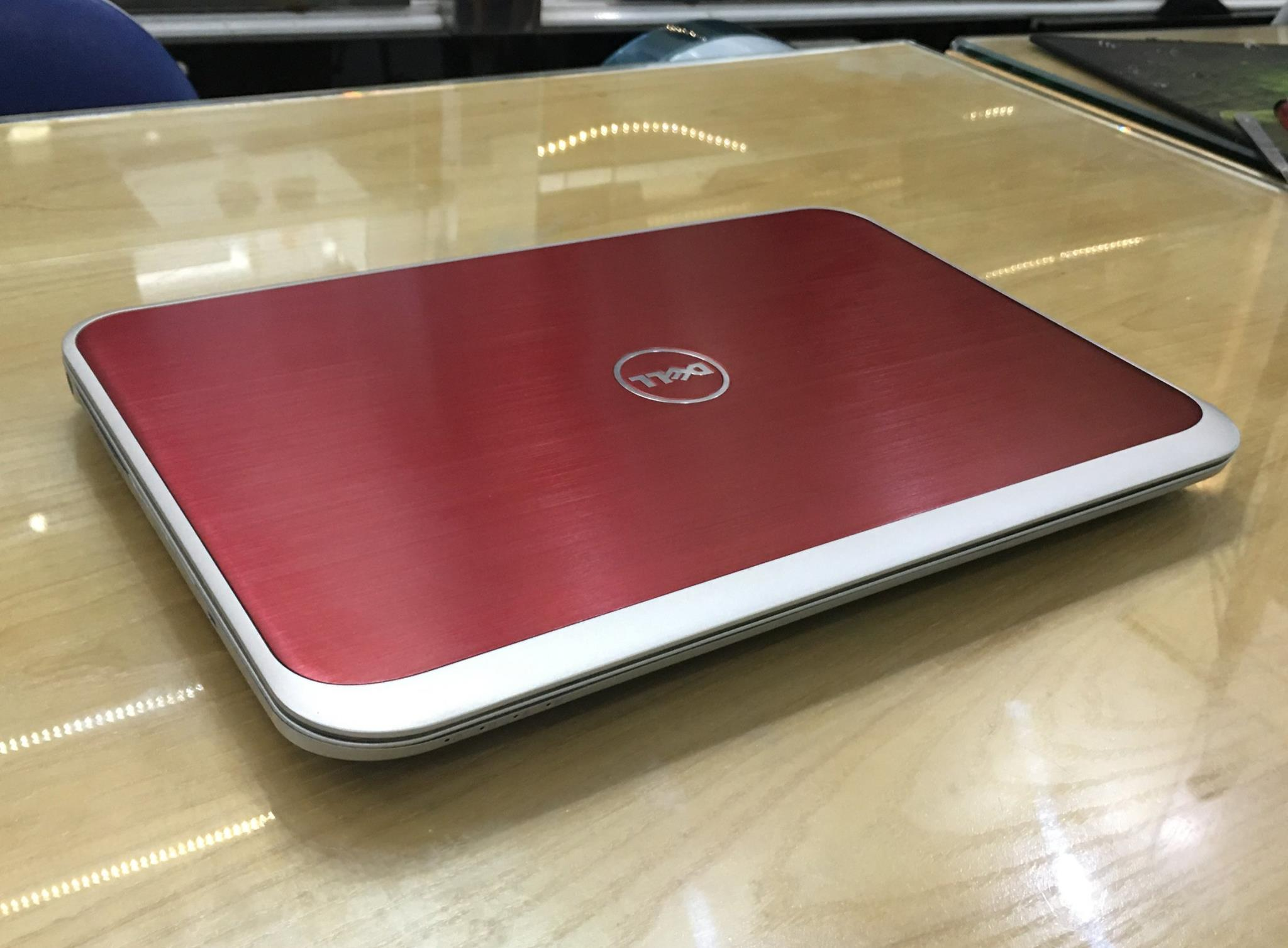Laptop Dell Ultrabook inspiron 5423 i5.jpg