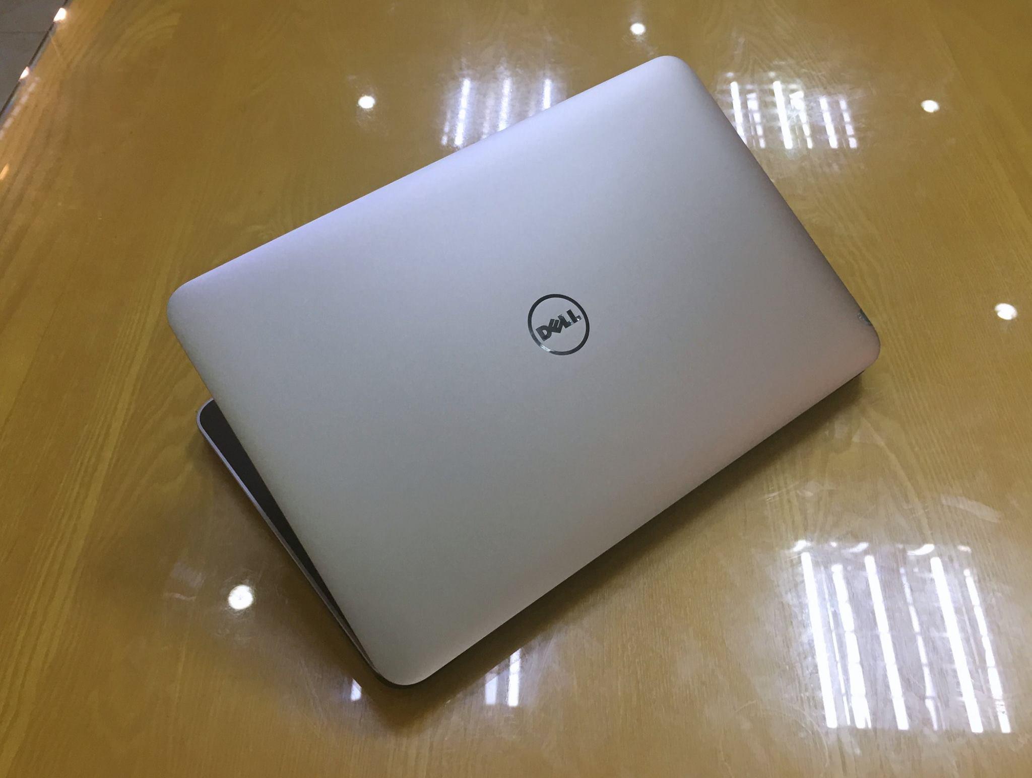 Chuyên nhập trực tiếp từ mỹ về laptop..core i....giá >4tr>5tr>6tr>7tr>tới 10tr,máy mới 99%..zin 100% - 7