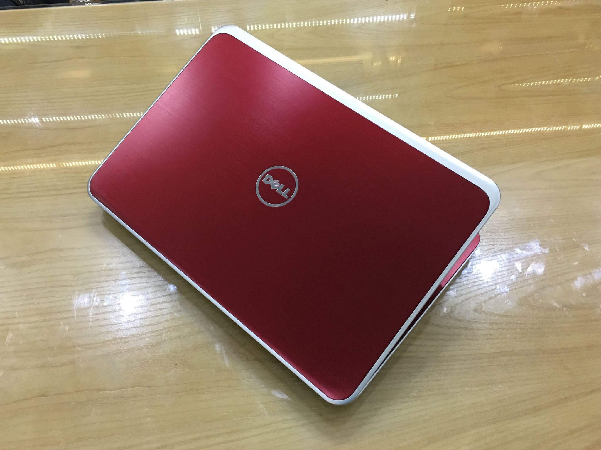 Laptop Dell inspiron 5521-8.jpg