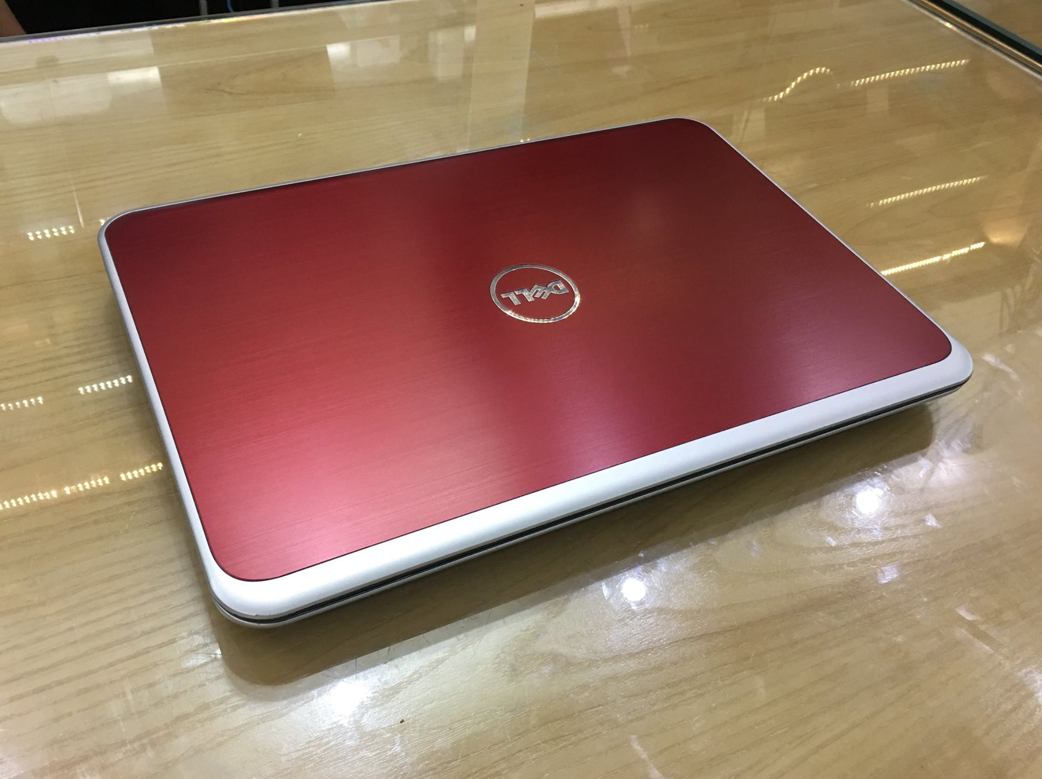 Laptop Dell inspiron 5521-9.jpg