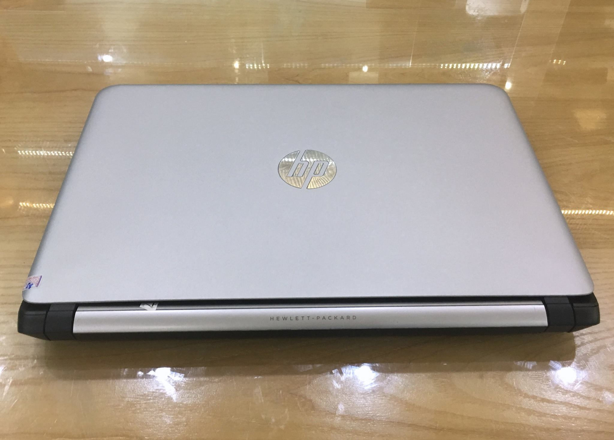 Laptop HP 248 Core i5 VGA 2GB -6.jpg
