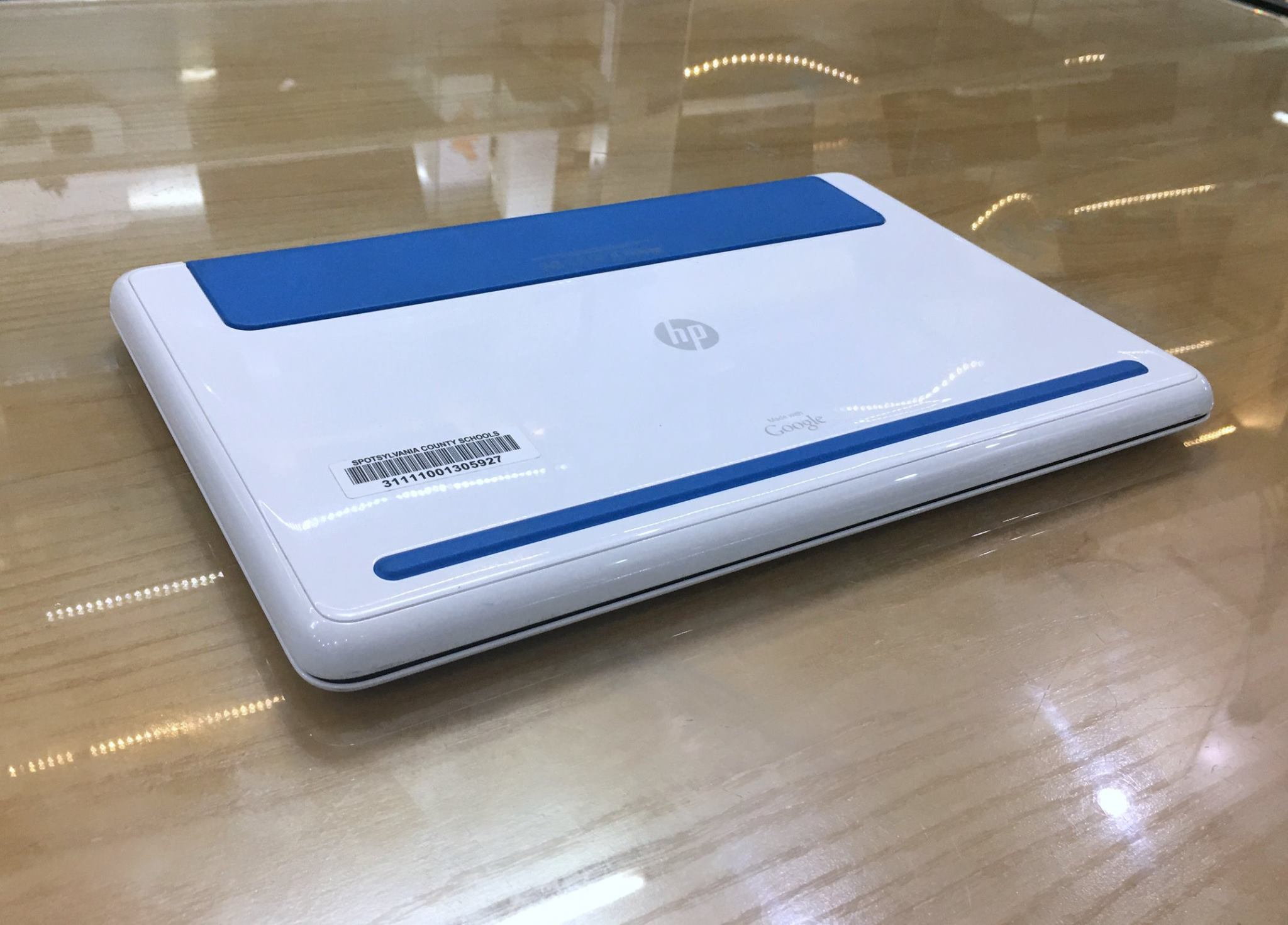 Laptop HP Chromebook 11-7.jpg