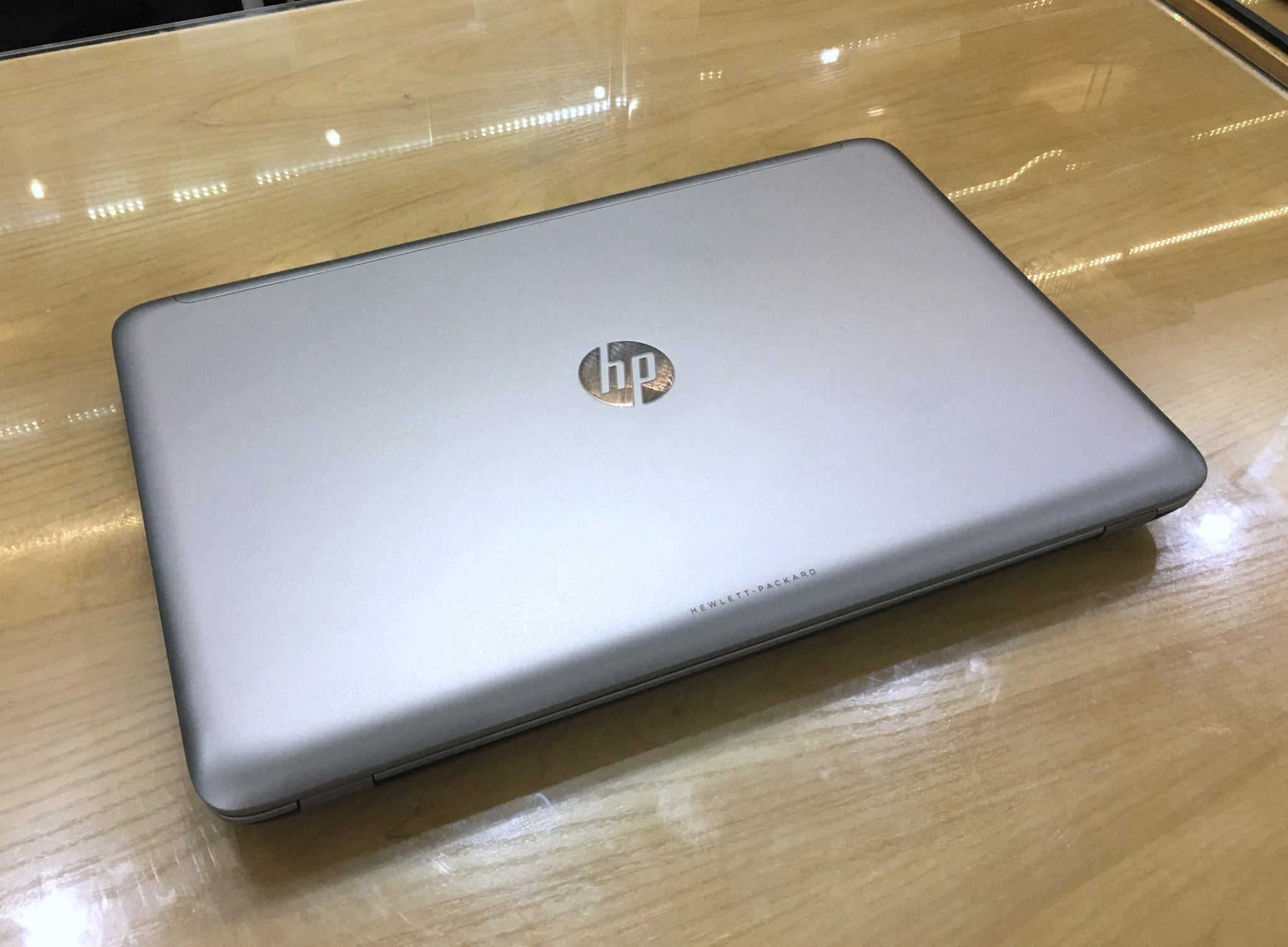 Laptop HP ENVY 17-J037CL-5.jpg