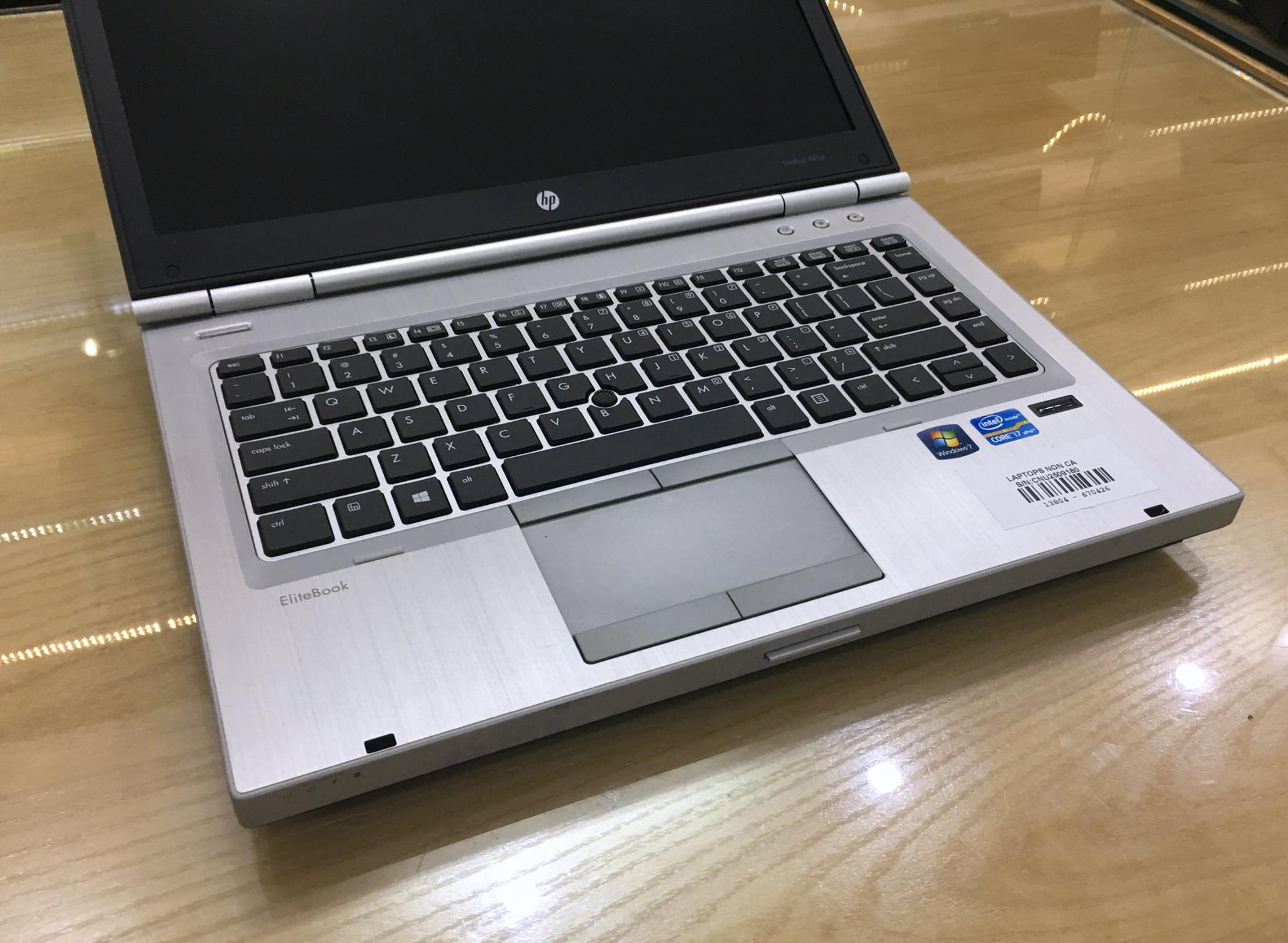 Laptop HP EliteBook 8470P core i7-5.jpg