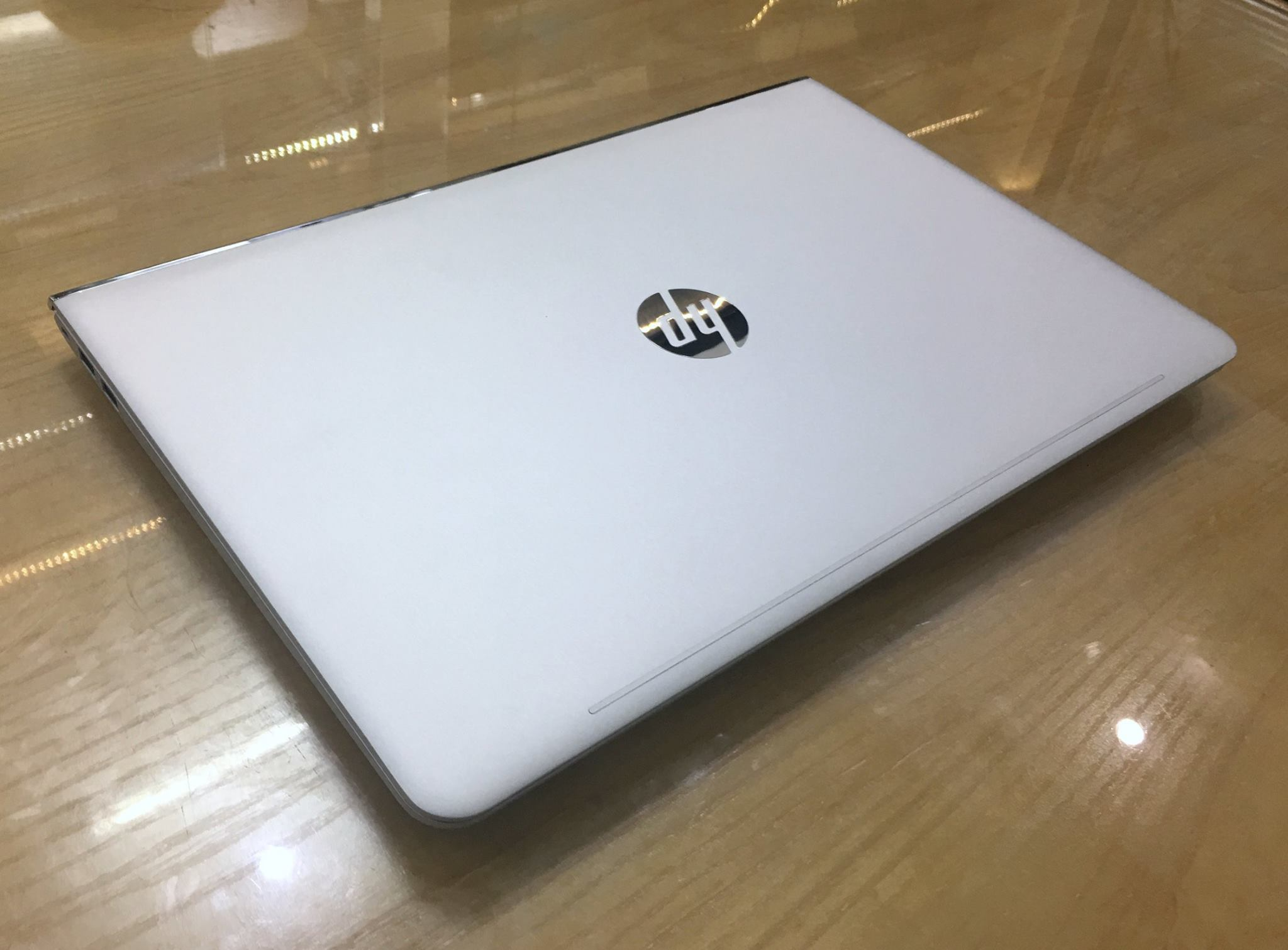 Laptop HP Envy 15 2016 i5-4.jpg