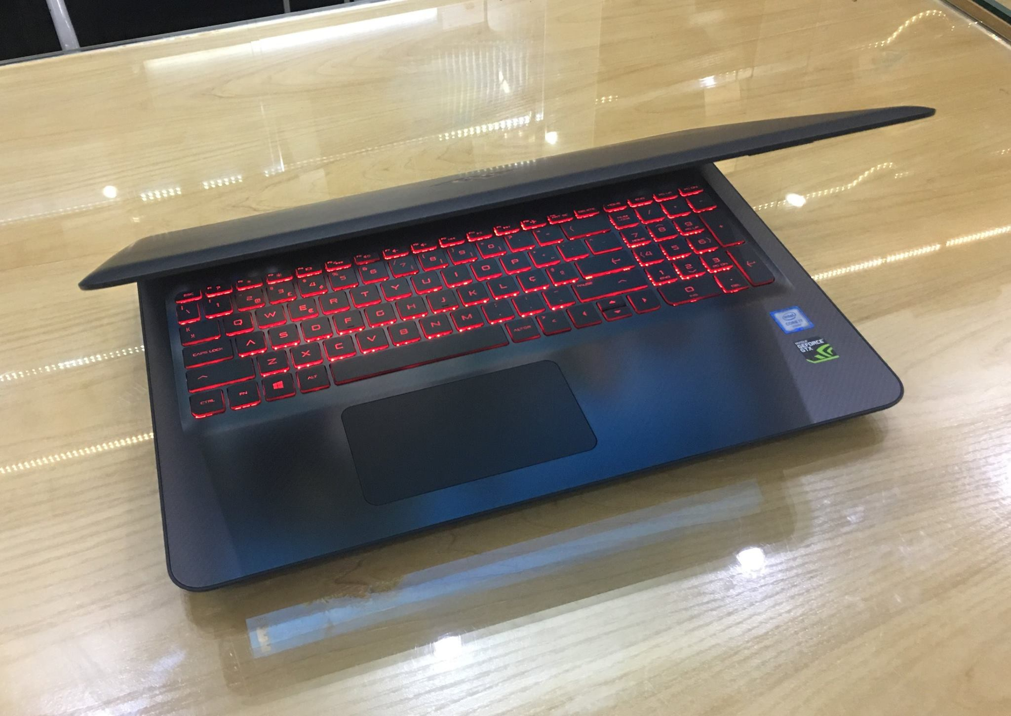 Laptop HP Gaming Omen 15 2016 .jpg