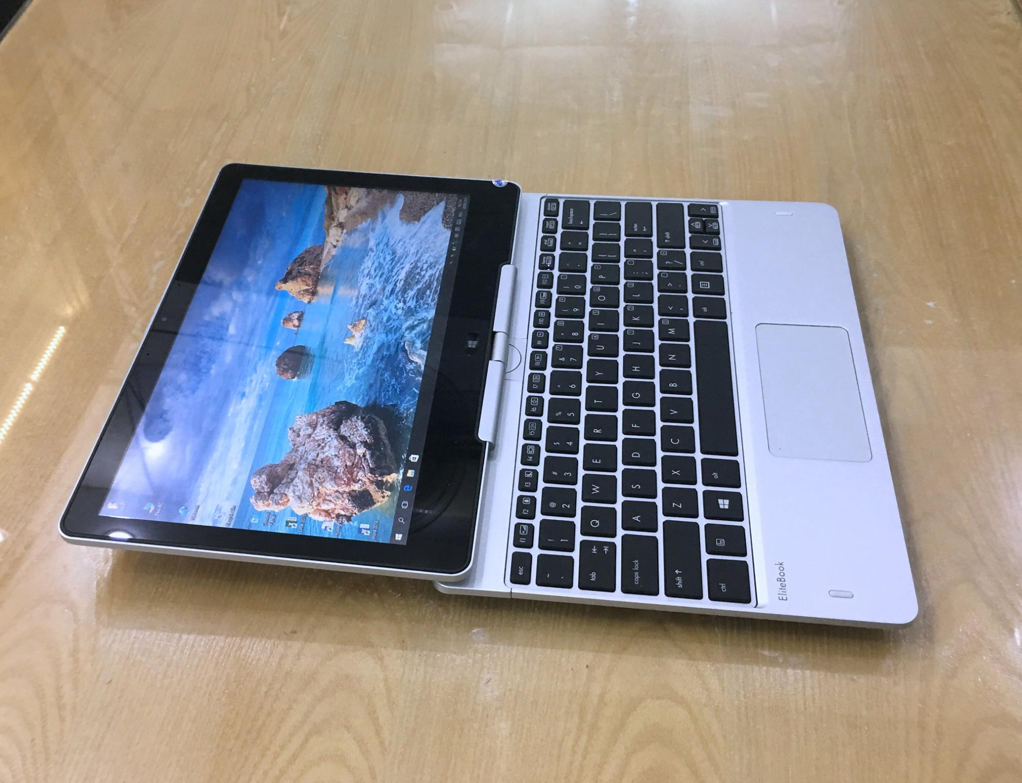 Laptop HP Revolve 810-5.jpg