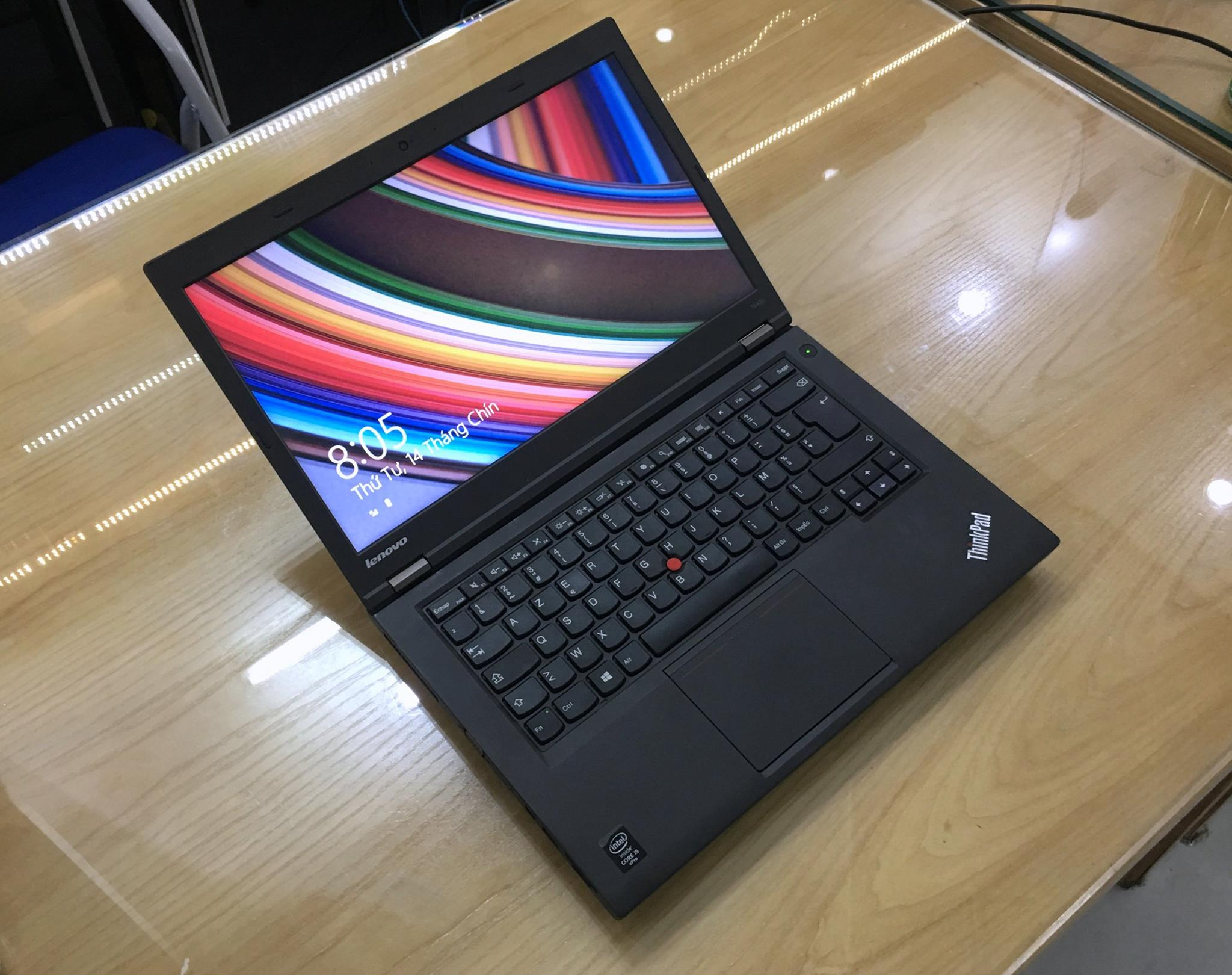 Laptop Lenovo Thinkpad T440P.jpg