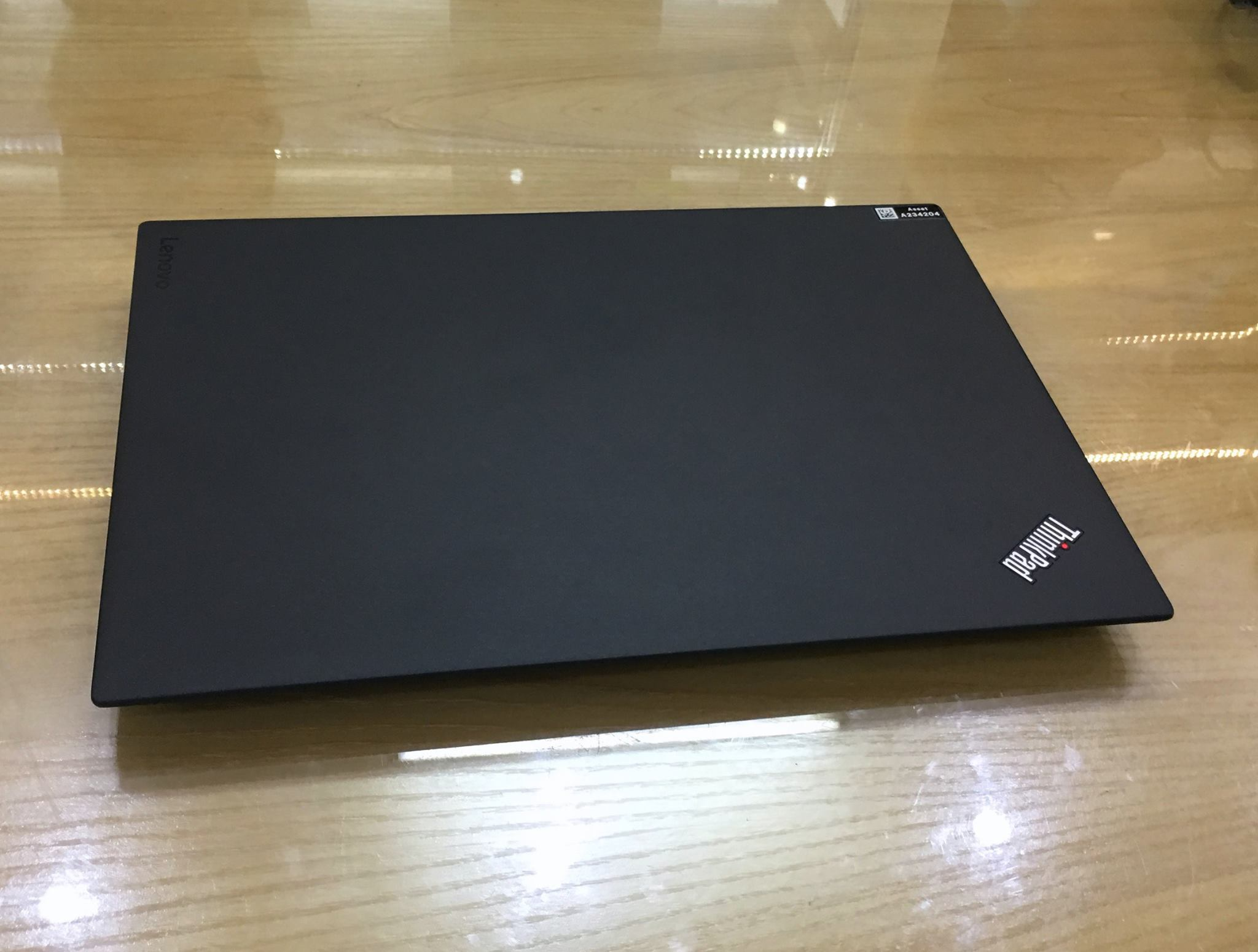 Laptop Lenovo Thinkpad T460S-1.jpg