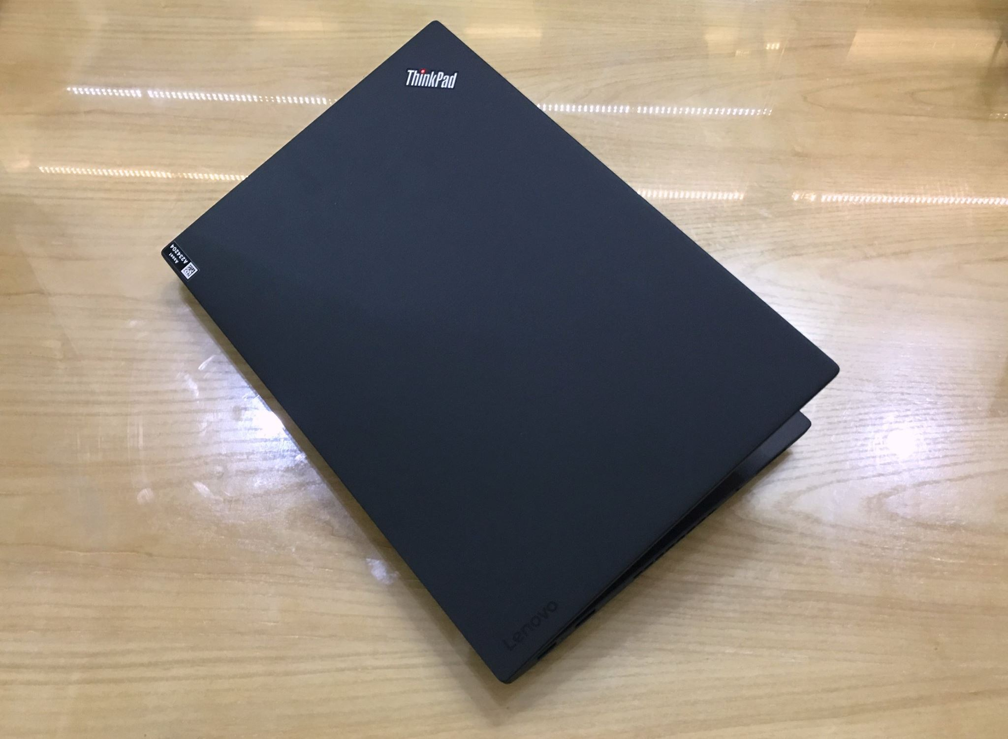 Laptop Lenovo Thinkpad T460S-5.jpg
