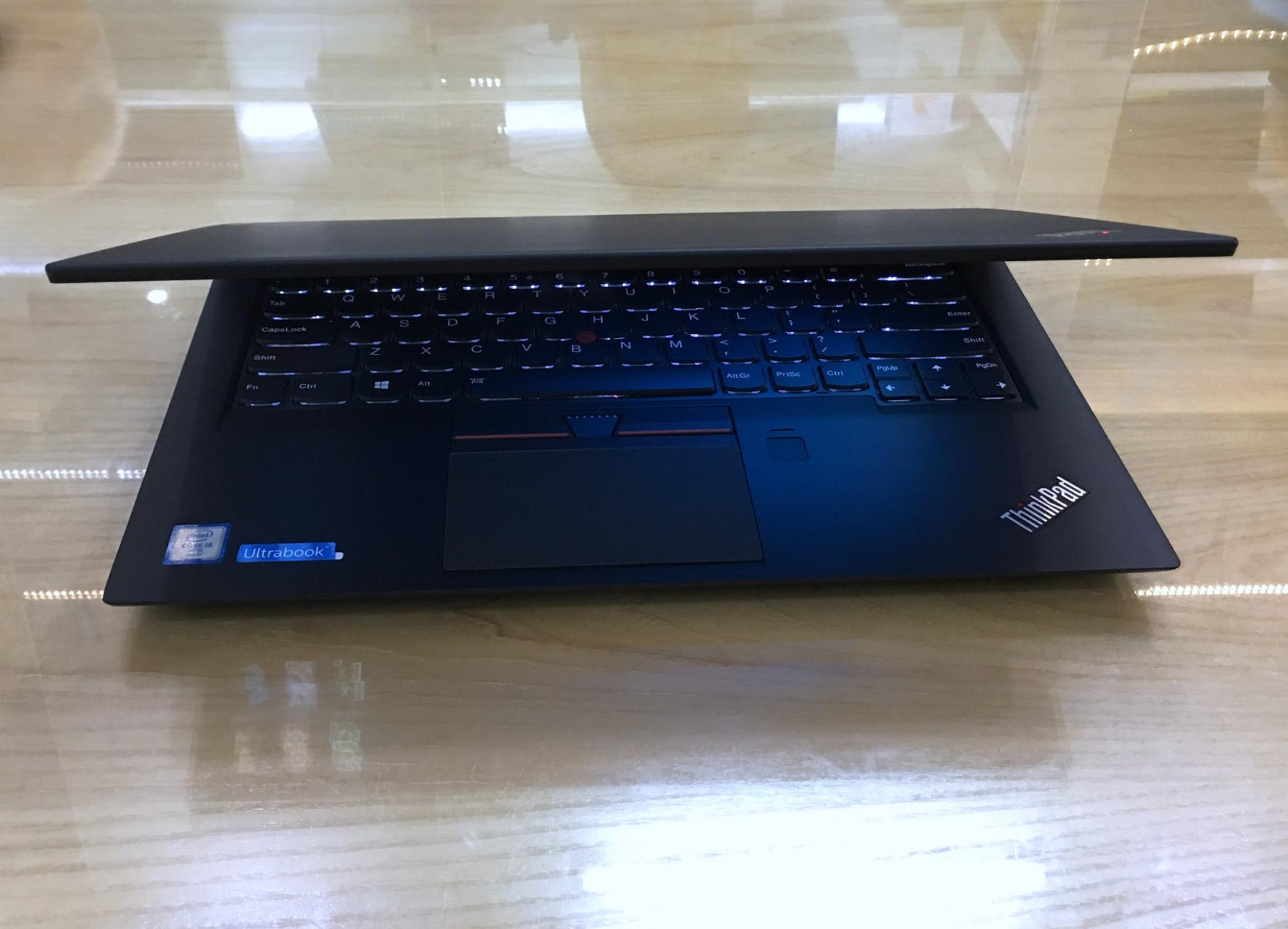 Laptop Lenovo Thinkpad T460S-6.jpg
