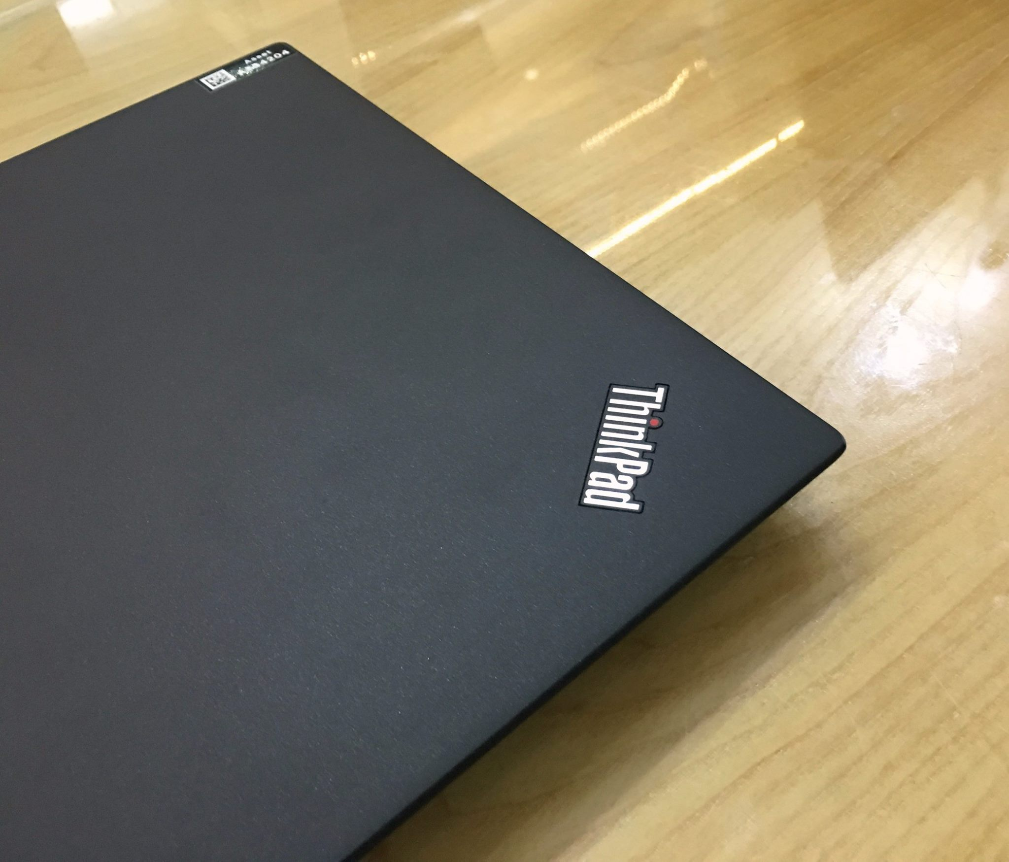 Laptop Lenovo Thinkpad T460S-9.jpg