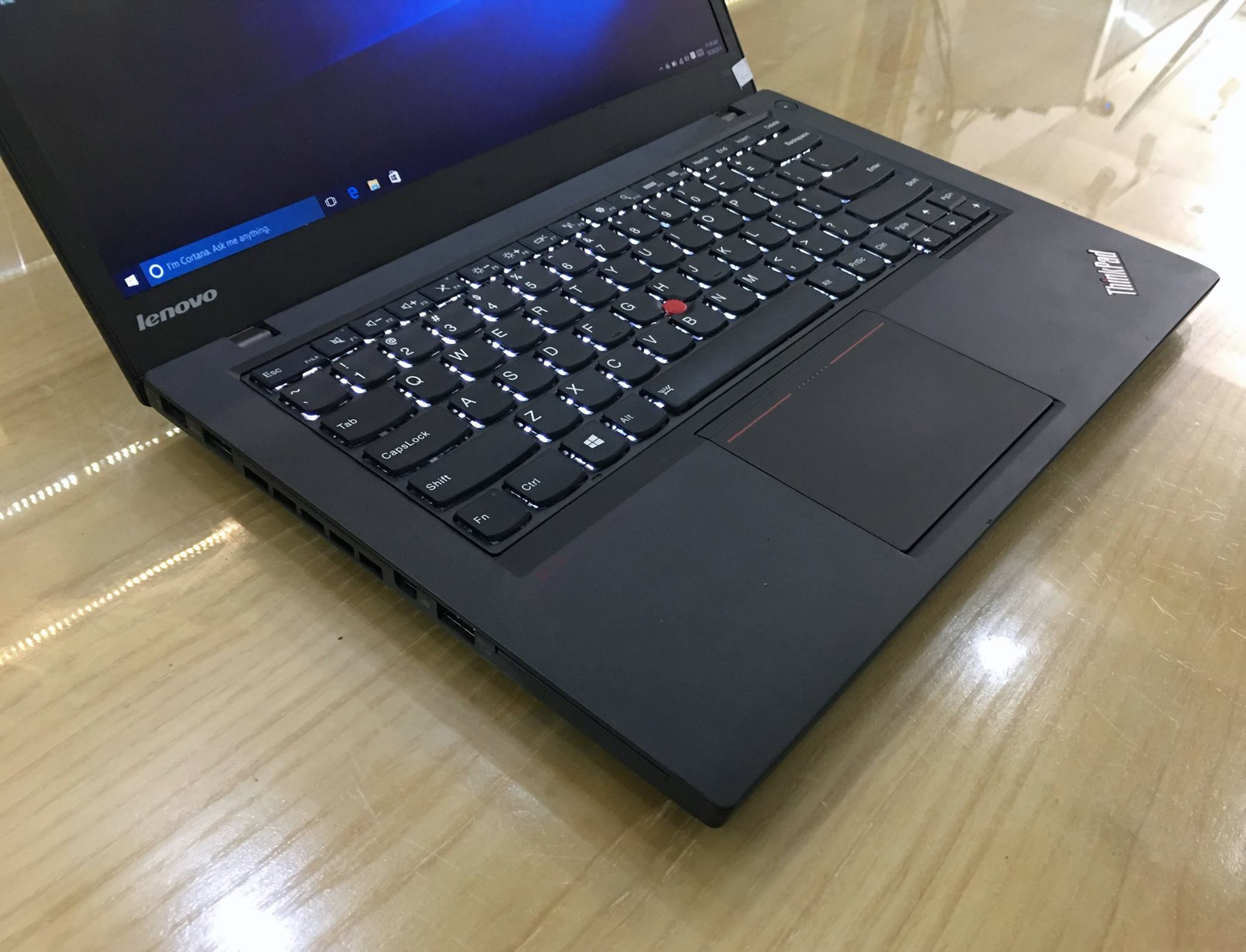 Laptop Lenovo thinkpad T440S-9.jpg