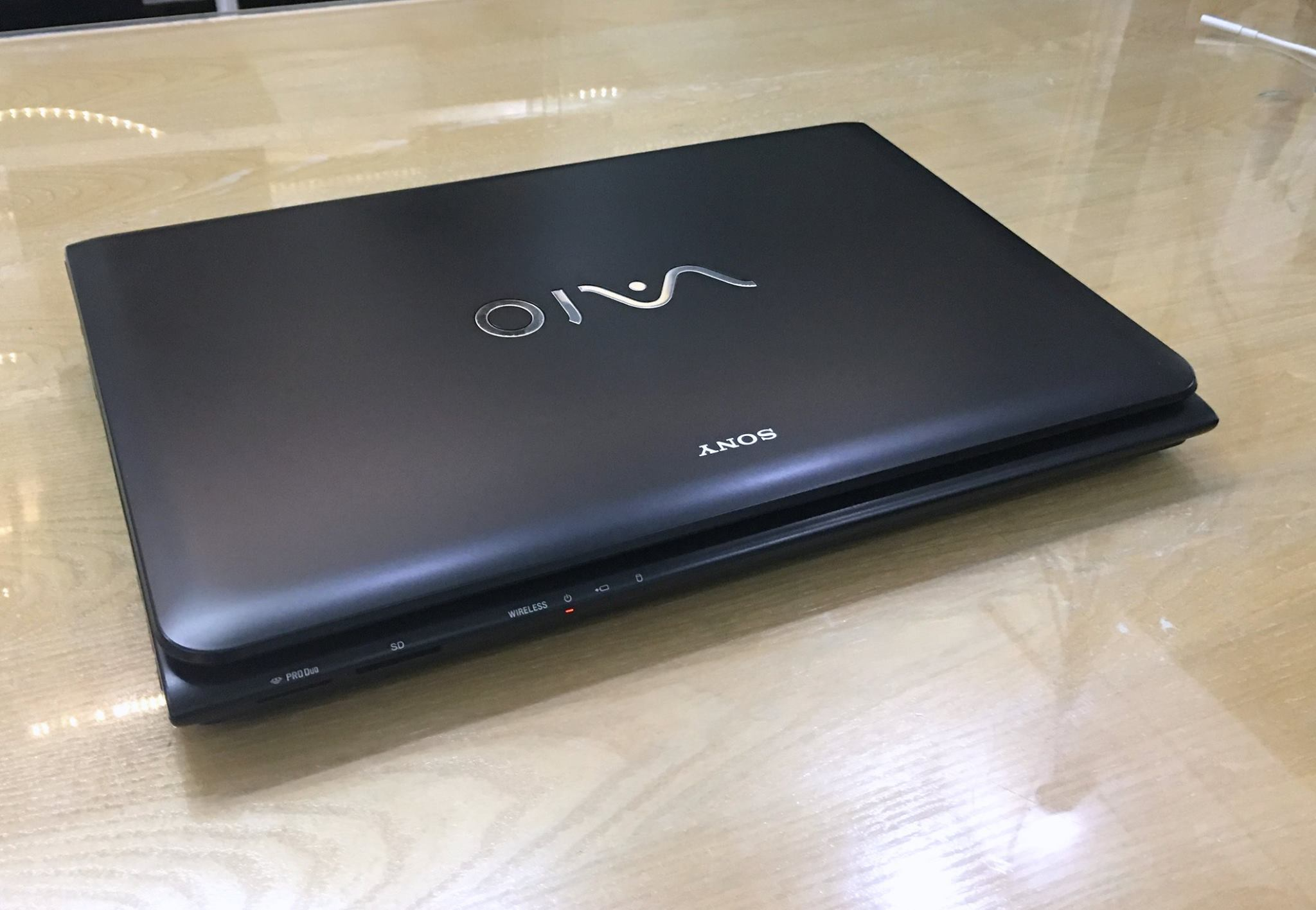 Laptop Sony Vaio SVE15138CVB-8.jpg