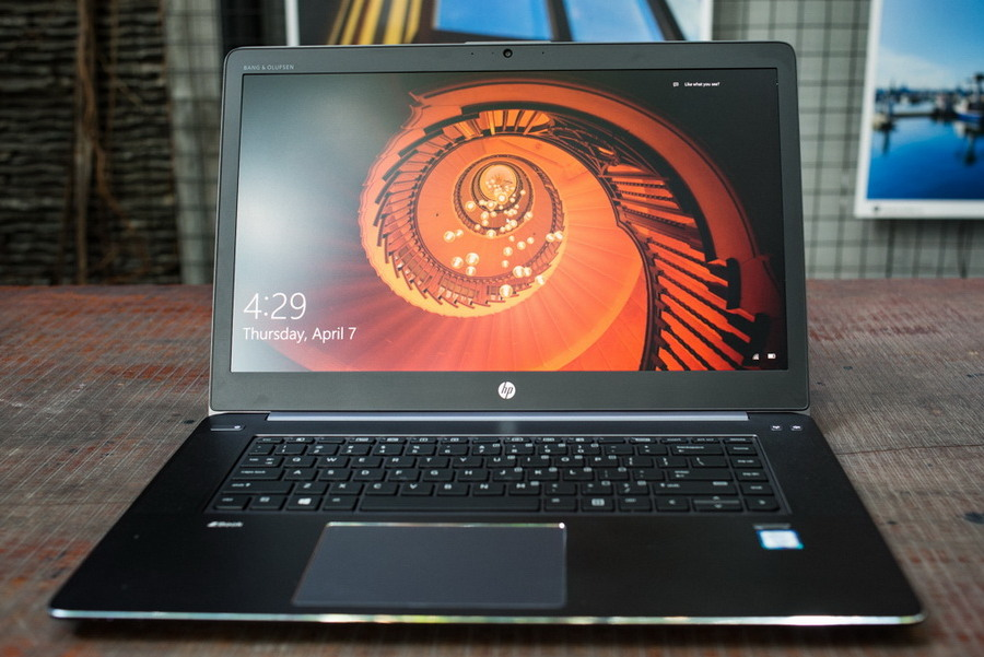 Laptop HP ZBOOK G3 Studio -2.jpg