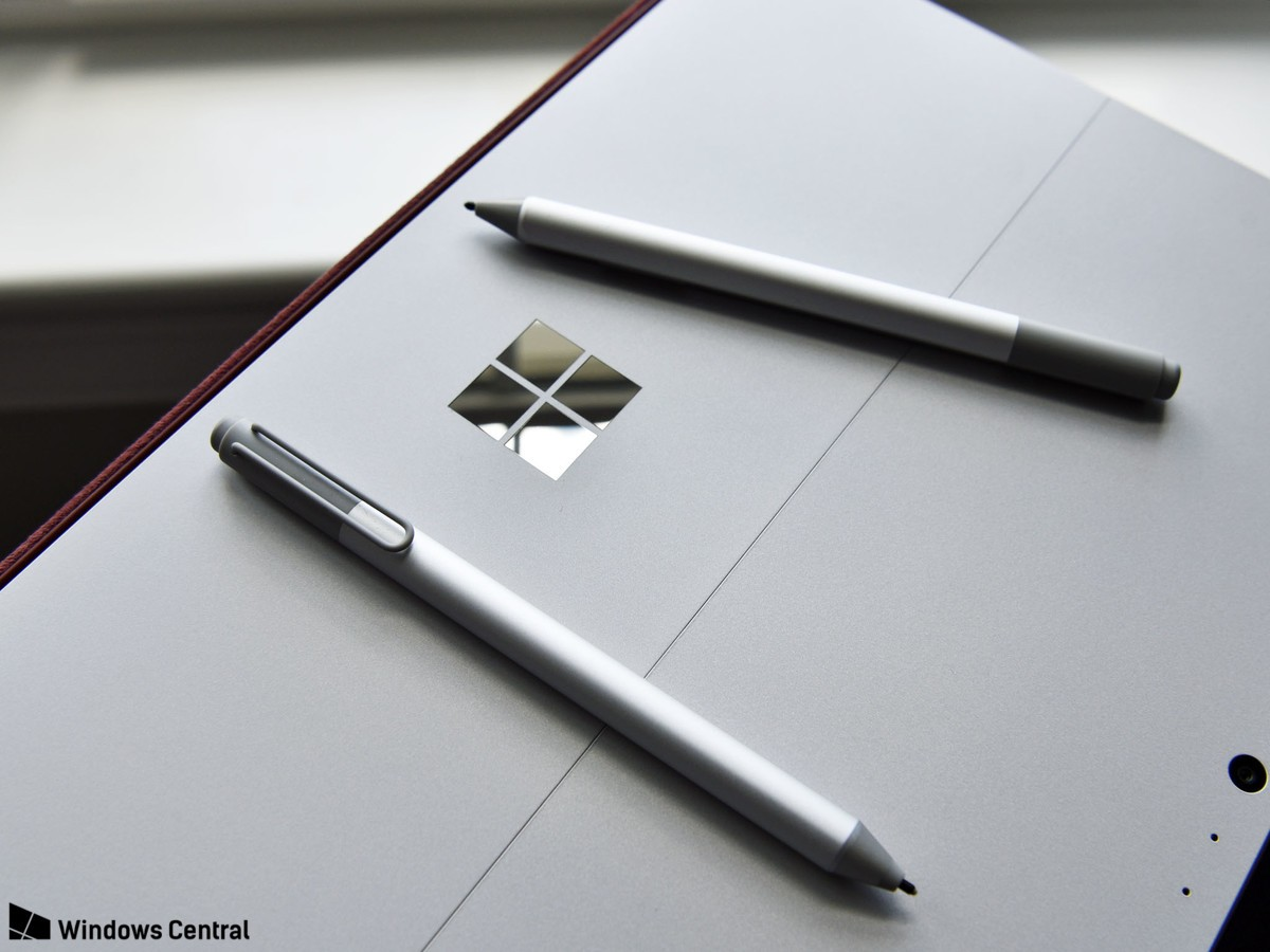 New Surface Pencil.jpg