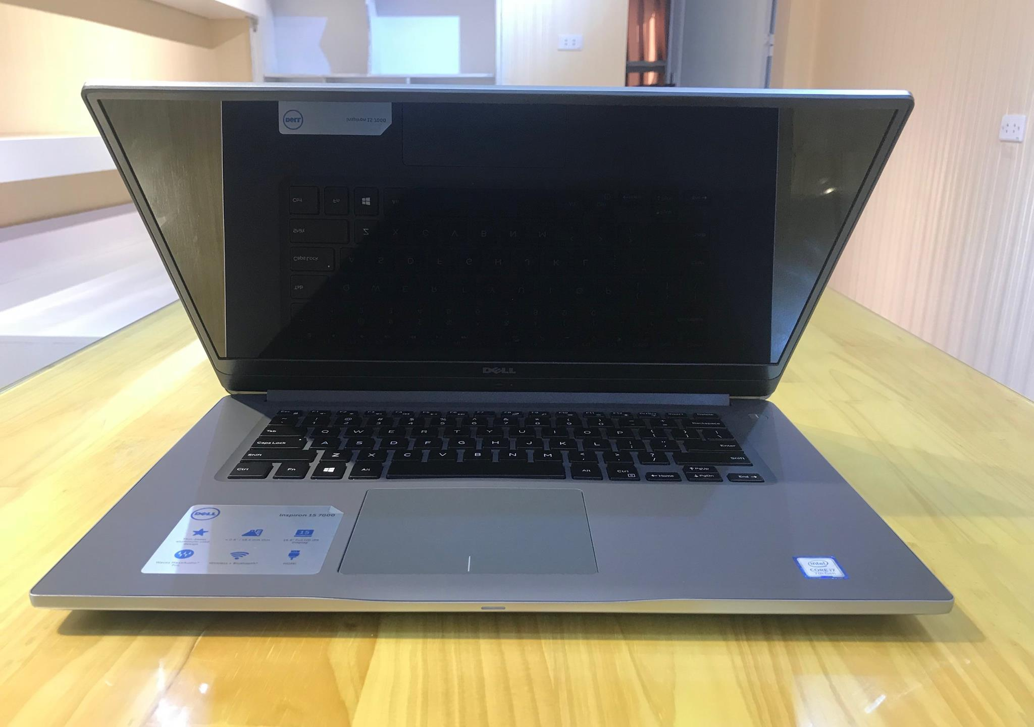 Laptop Dell inspiron 7560-4.jpg