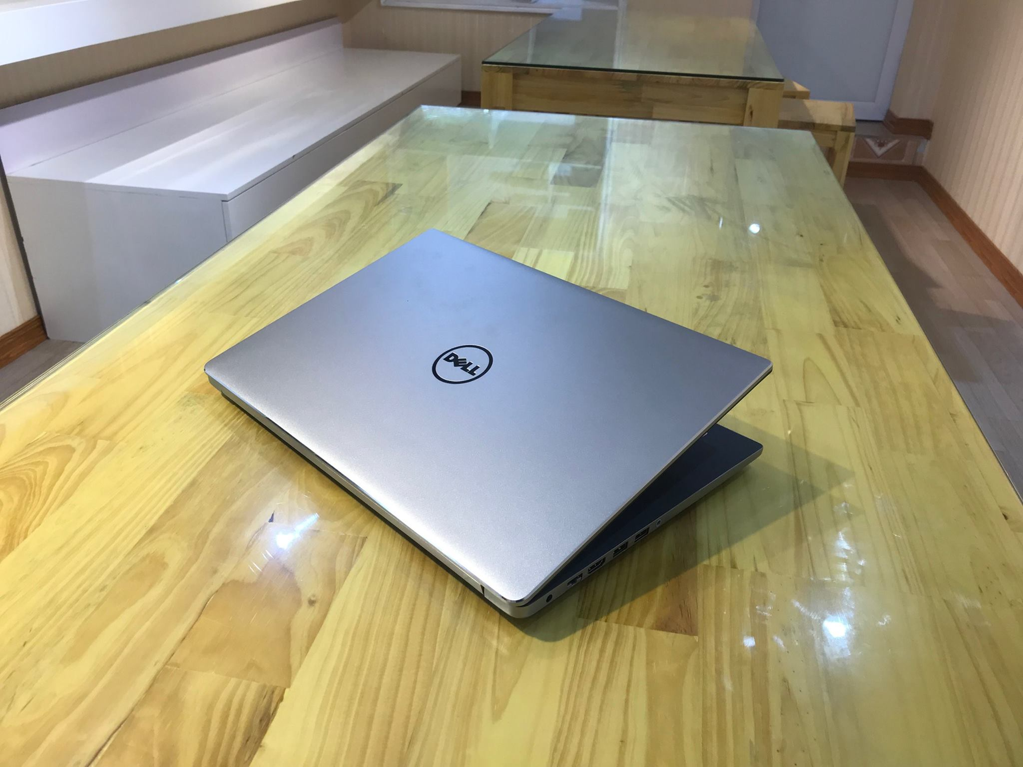 Laptop Dell inspiron 7560-7.jpg