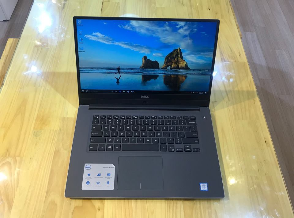 Laptop Dell inspiron 7560.jpg