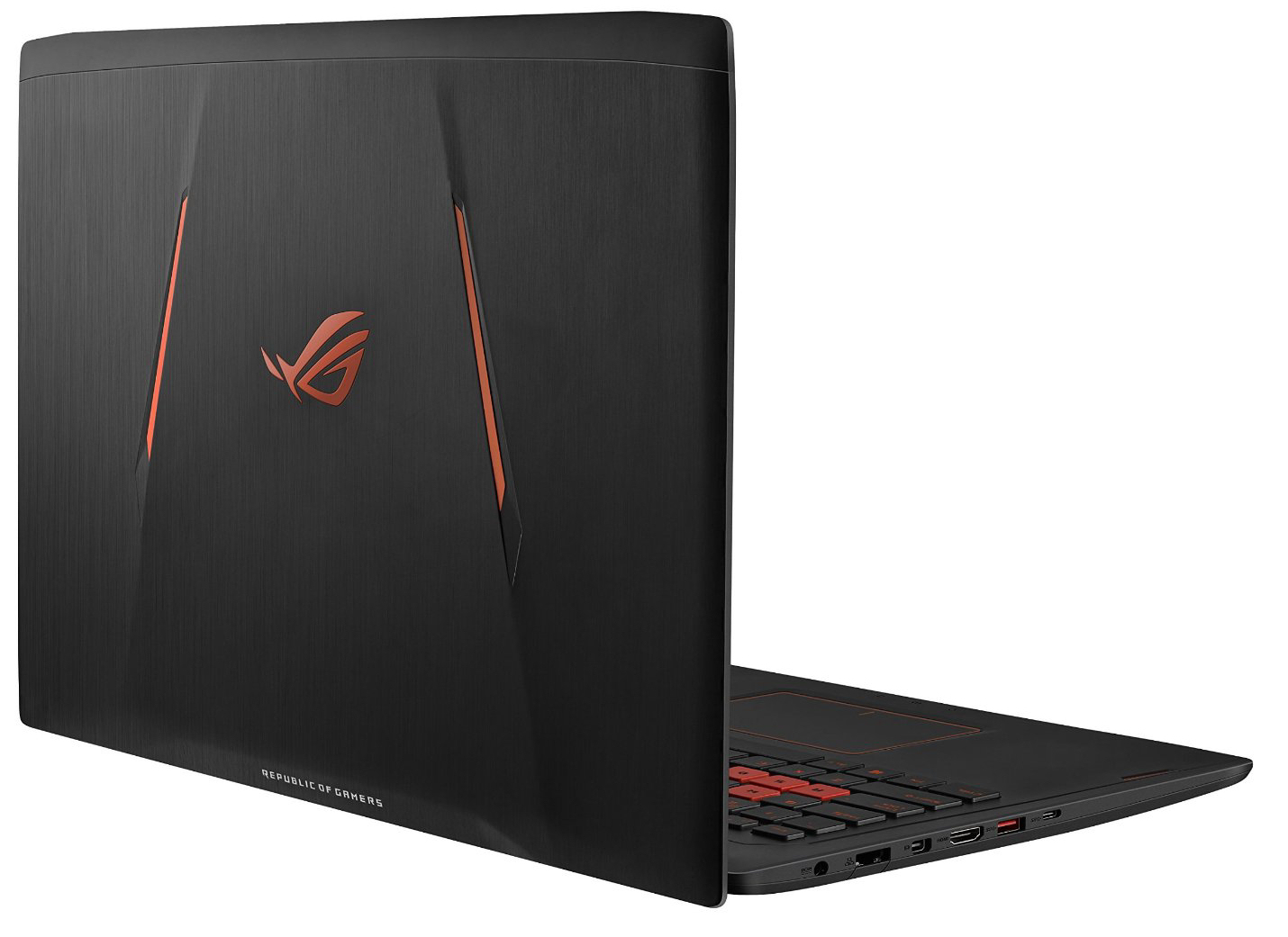 Laptop Gaming  Asus ROG GL502VM VGA GTX1060 6GB-9.jpg