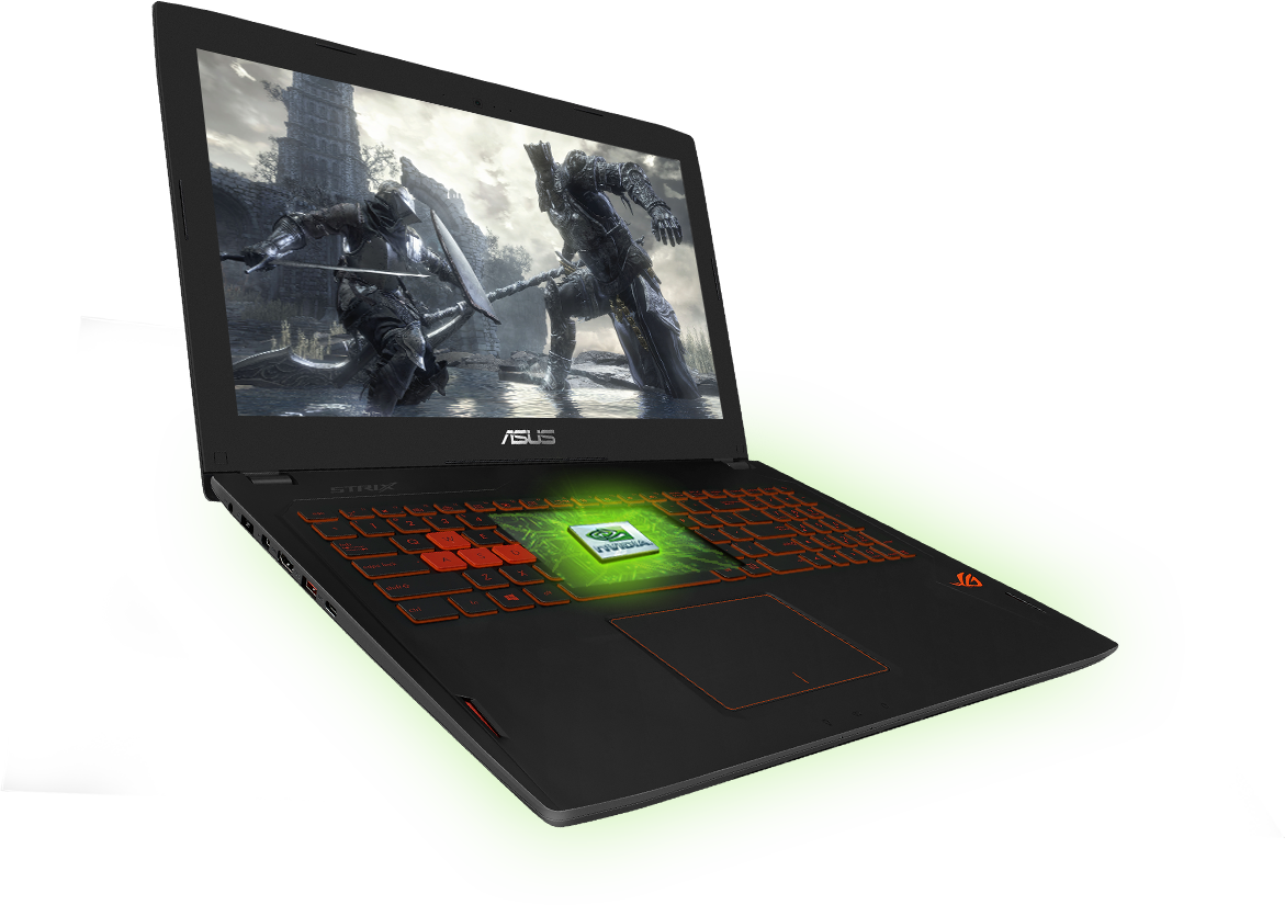 Laptop Gaming  Asus ROG GL502VM VGA GTX1060 6GB.png