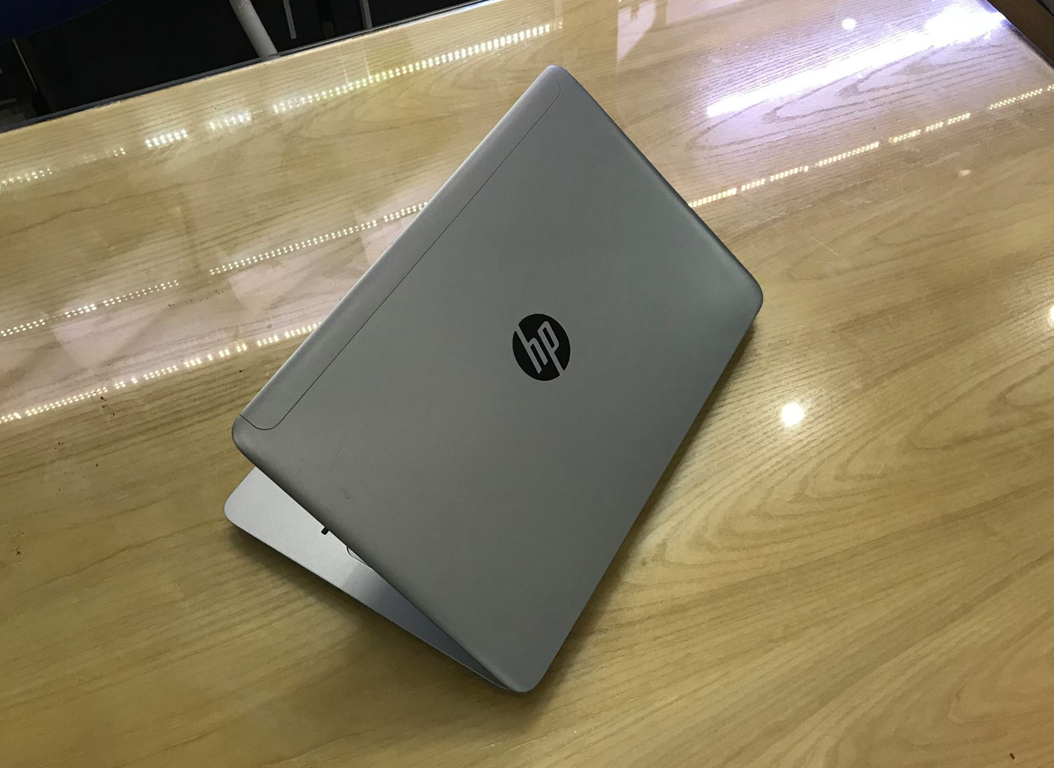 Laptop HP EliteBook Folio 1040 G1-6.jpg