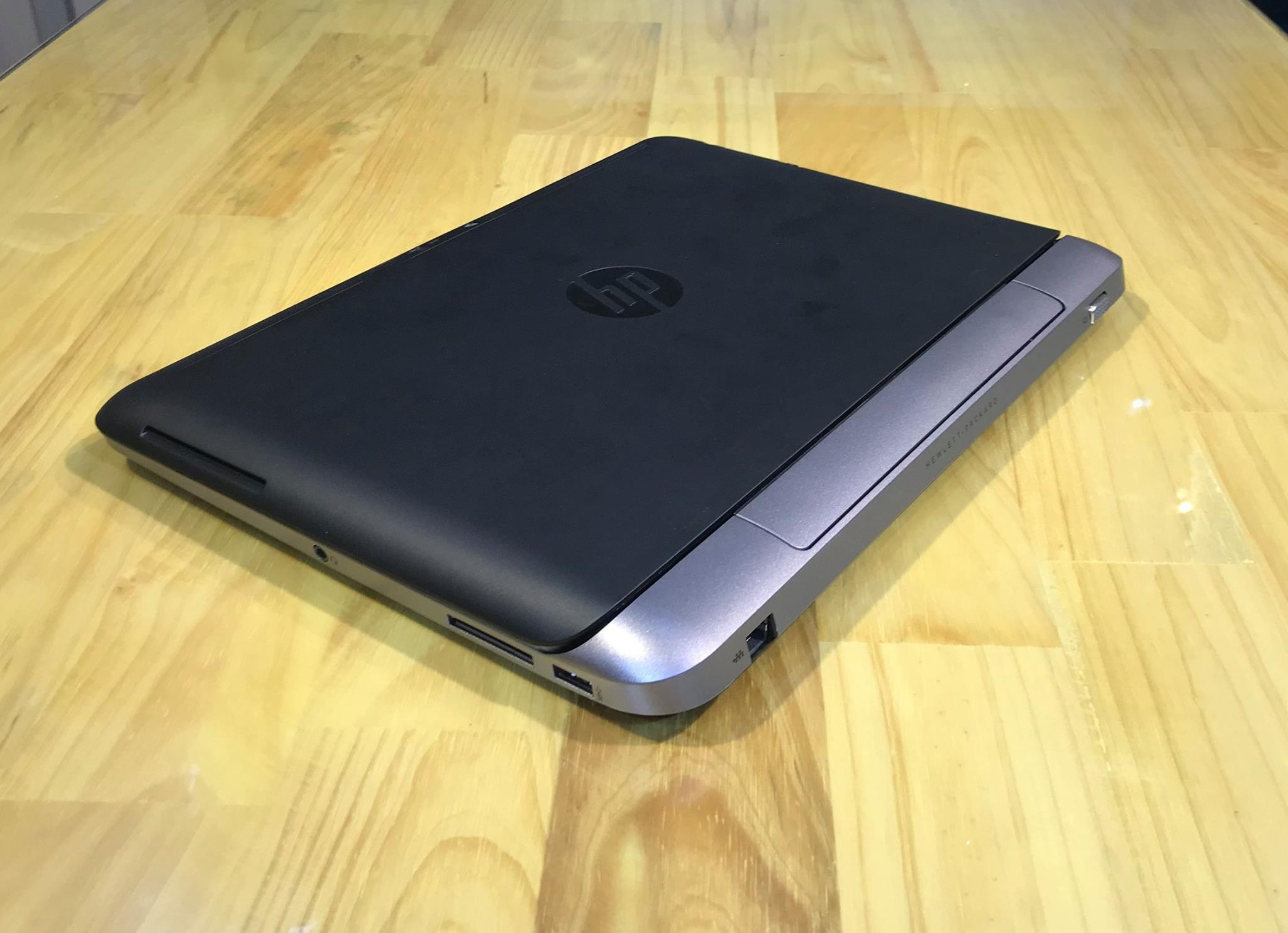 Laptop HP Pro Book HP X2 612 G1-7.jpg