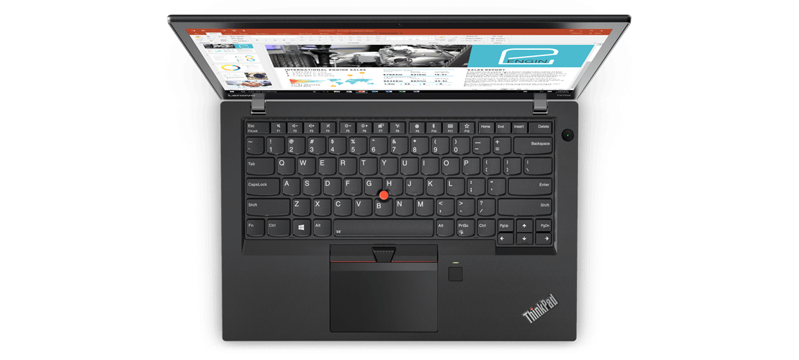 ThinkPad_T470s.png