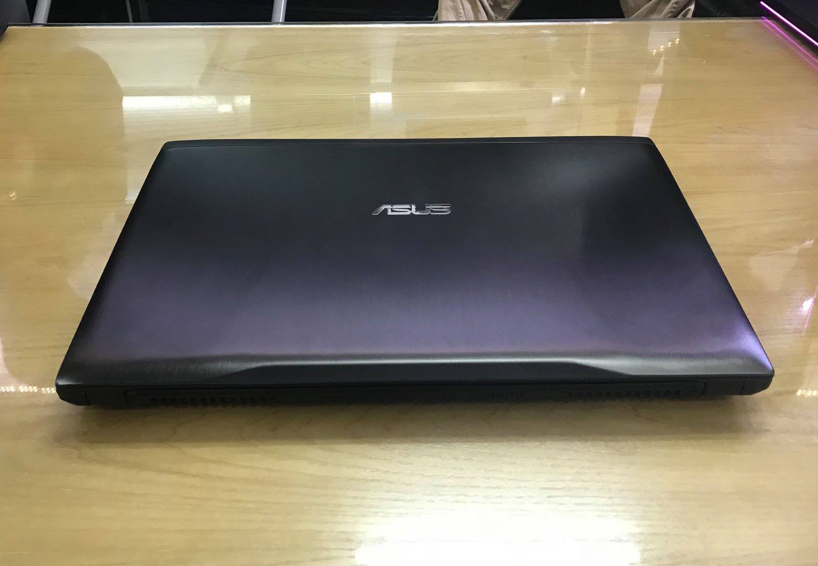 Laptop ASUS ROG Strix GL502 -6.jpg